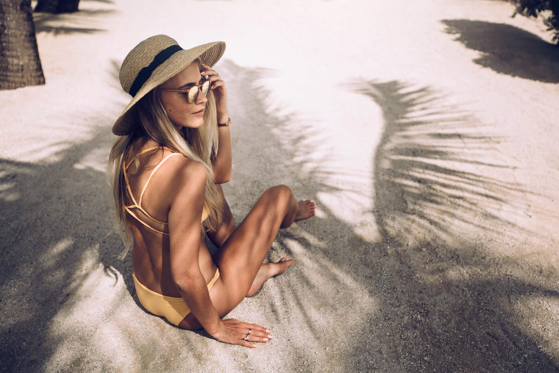 Janni Mauritius by Fabian Wester-2