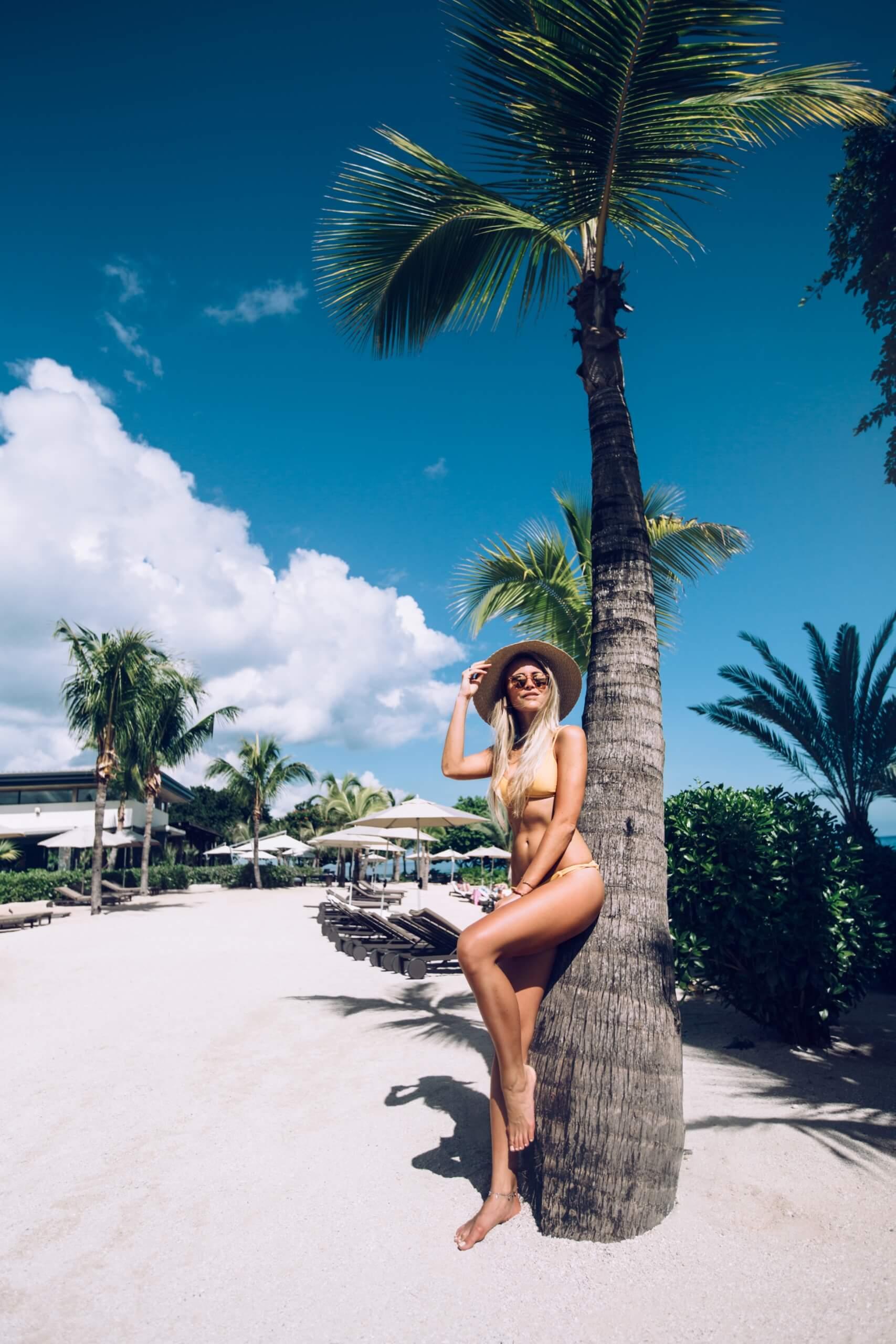 Janni Mauritius by Fabian Wester-6