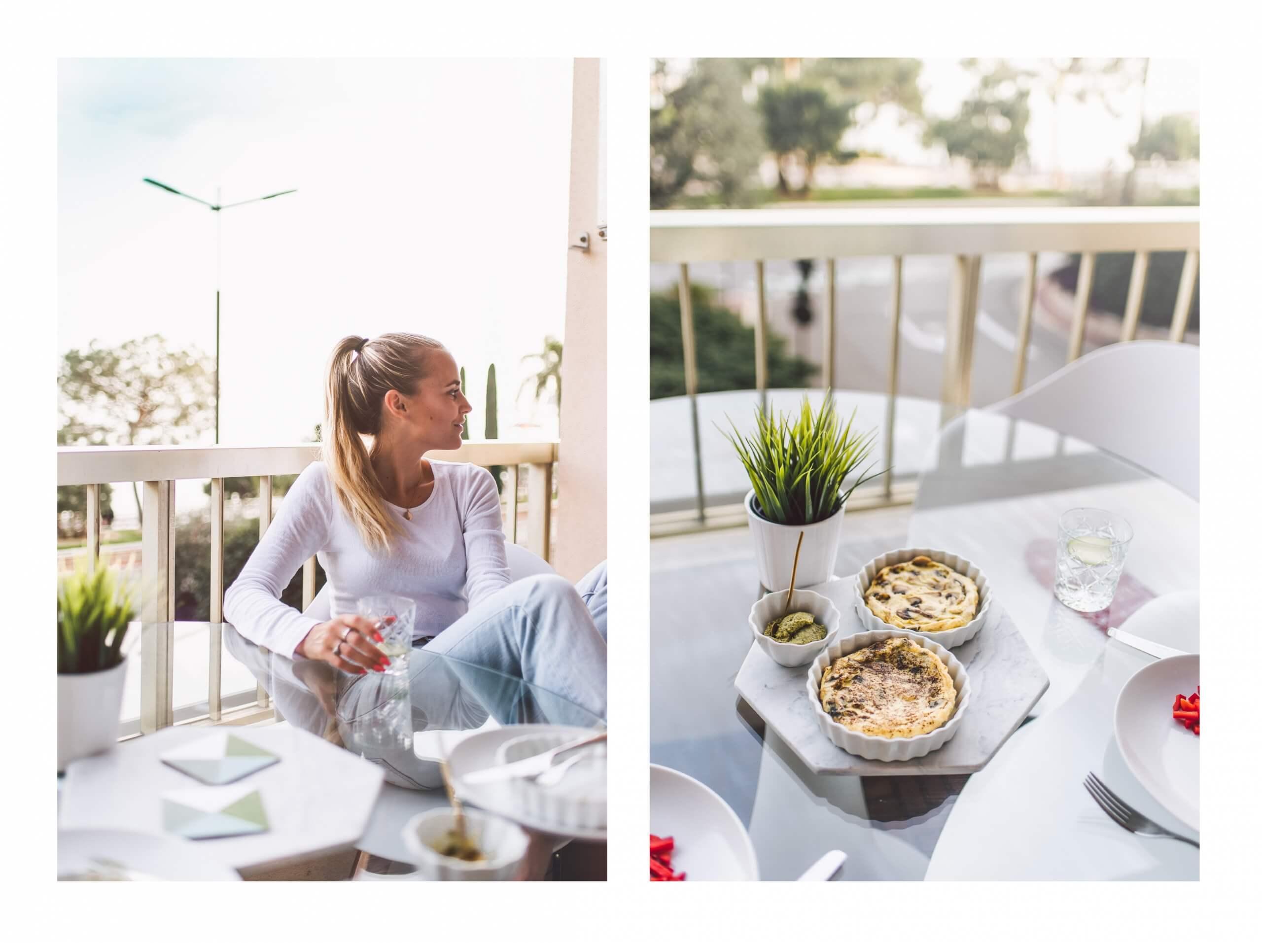 janni-deler-balcony-dinnerDSC_2541 copy