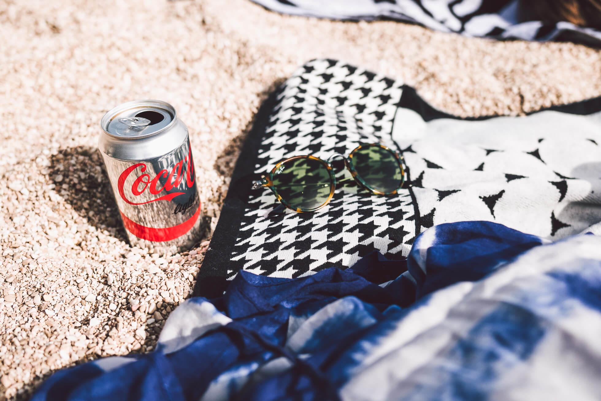 janni-deler-beach-monacoL1040910