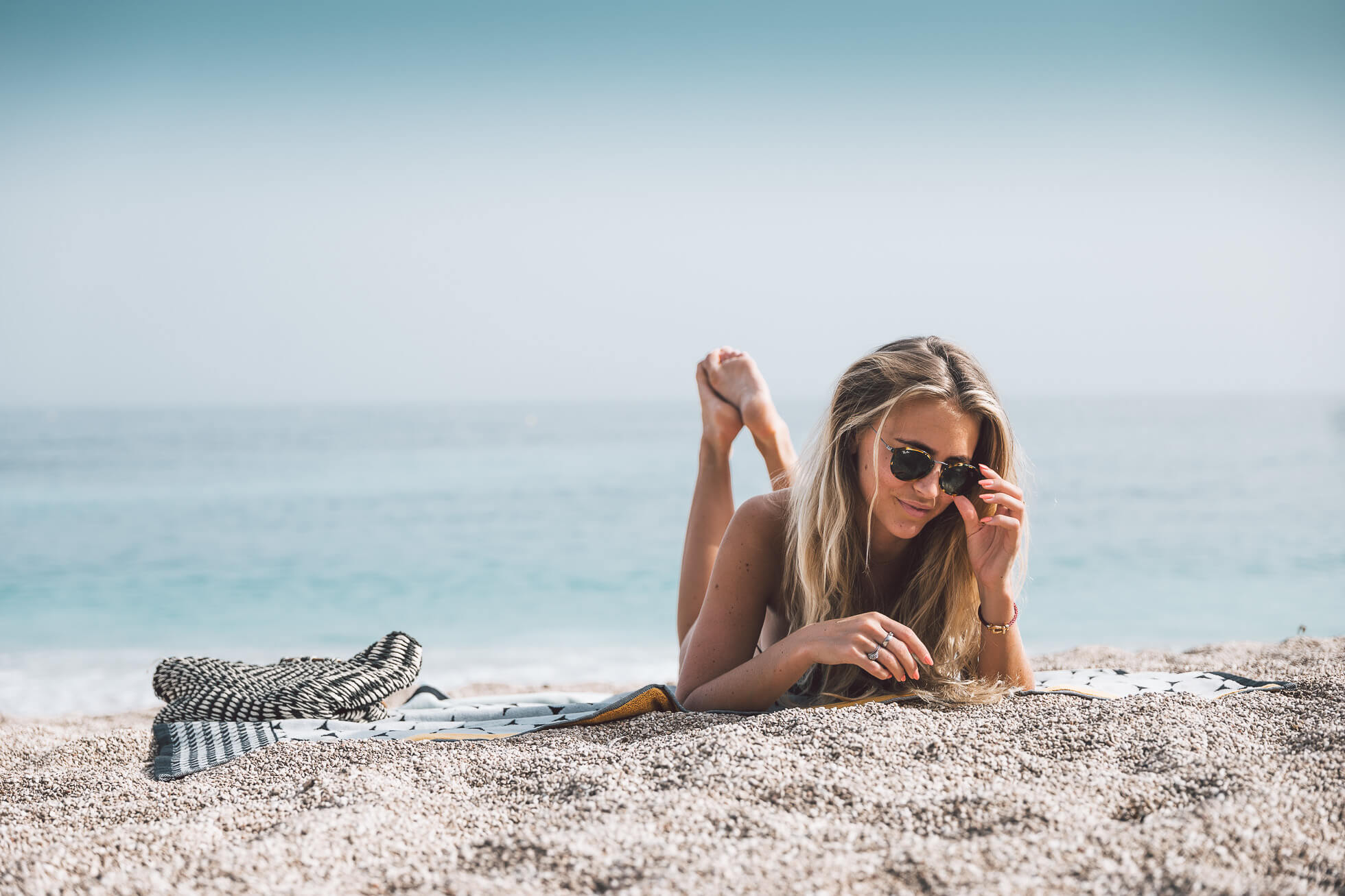 janni-deler-beach-monacoL1040927