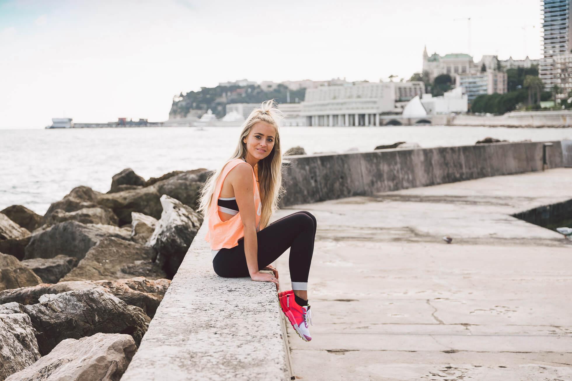 janni-deler-body-weight-workoutL1010130