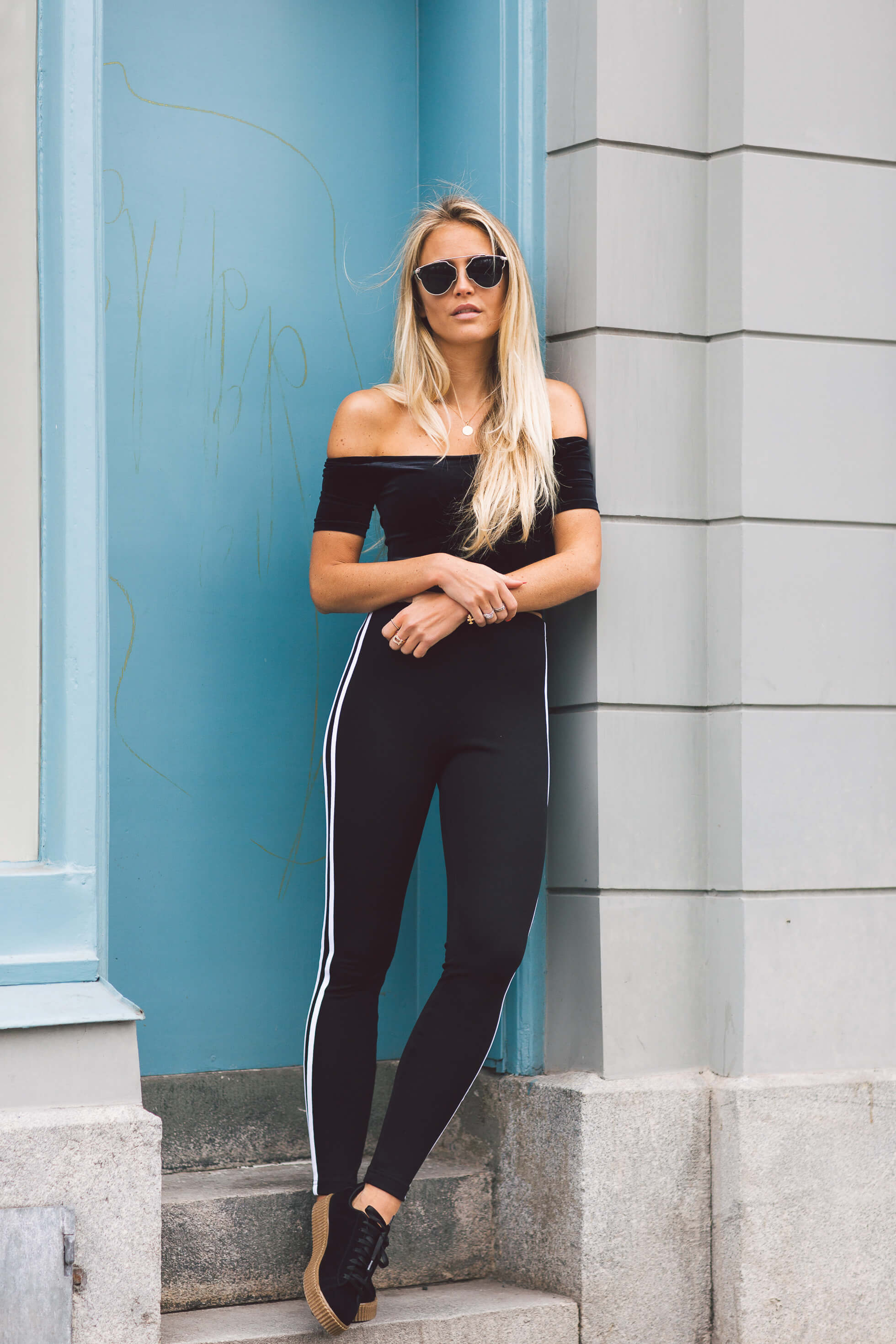 janni-deler-bubbleroom-outfits8S0A8500