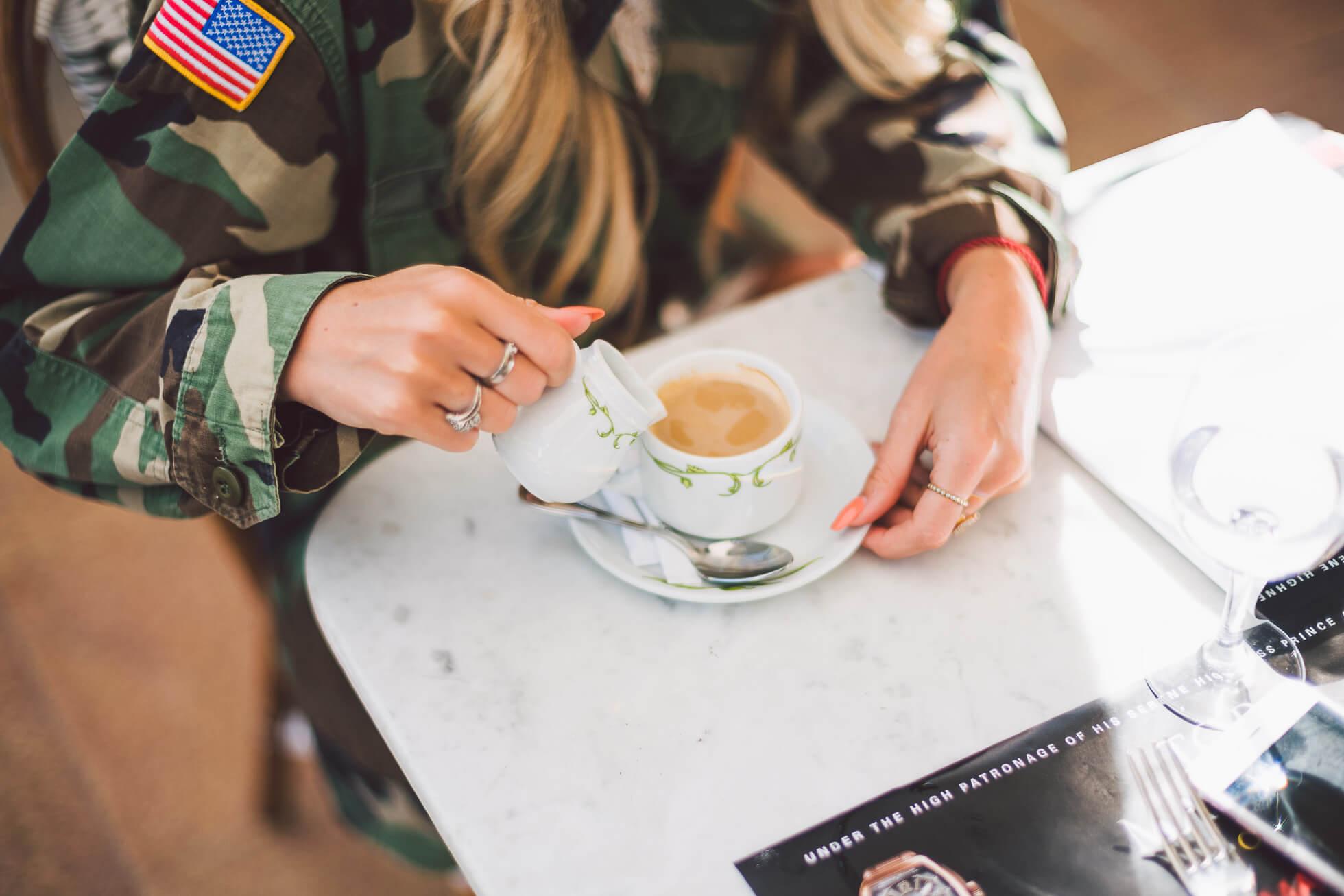 janni-deler-cafe-de-paris-monacoL1050602