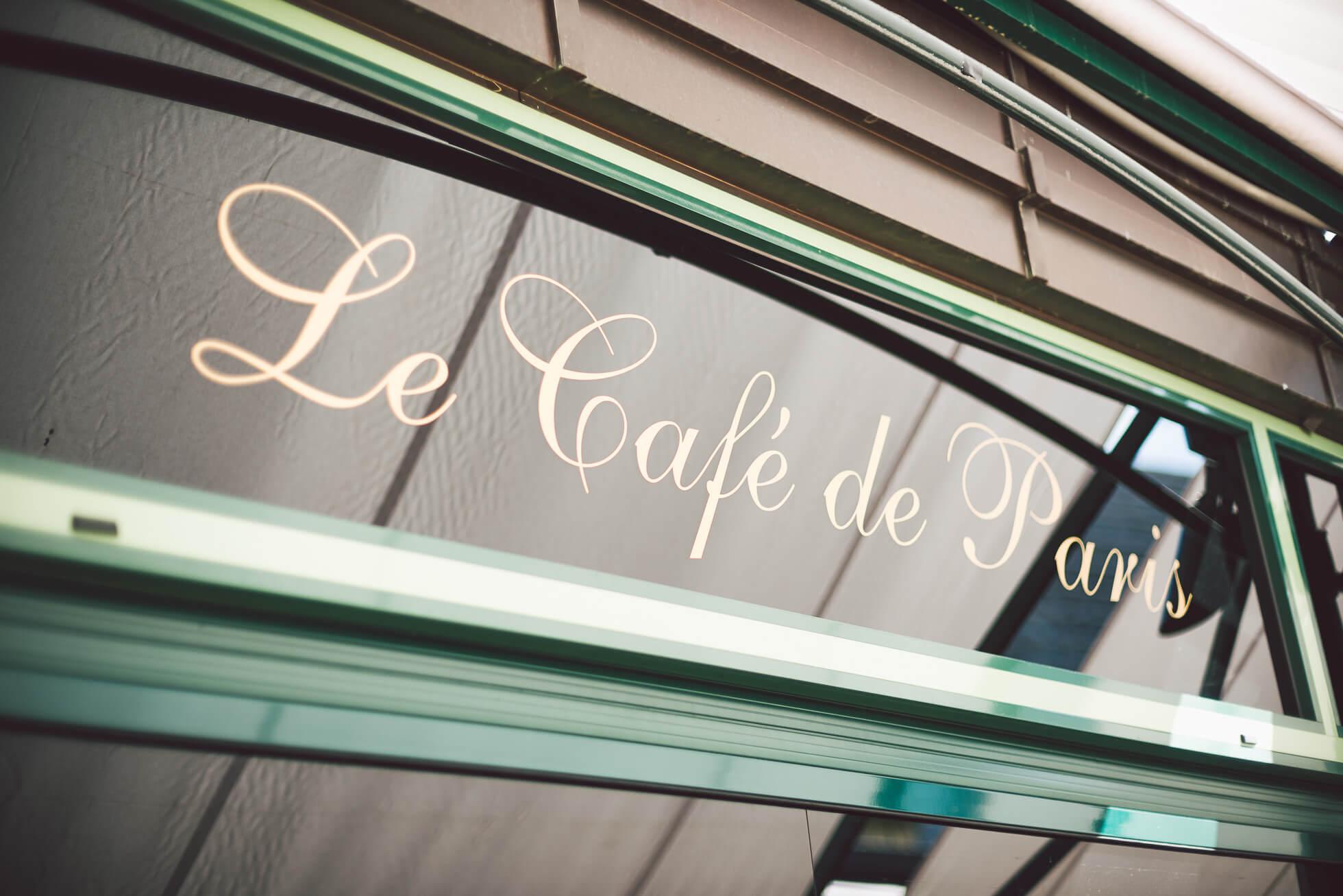 janni-deler-cafe-de-paris-monacoL1050603