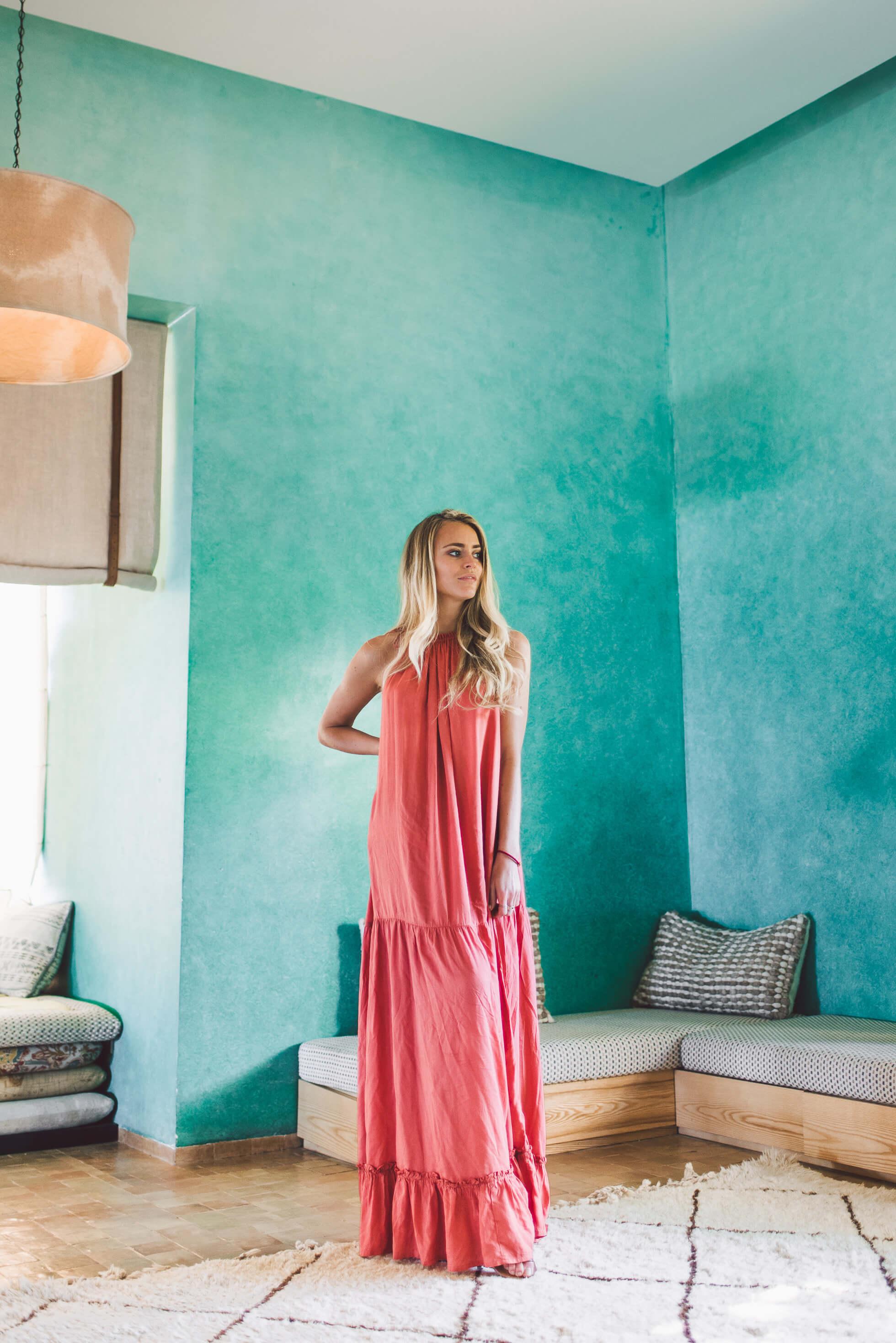 janni-deler-comfy-dressDSC_0691