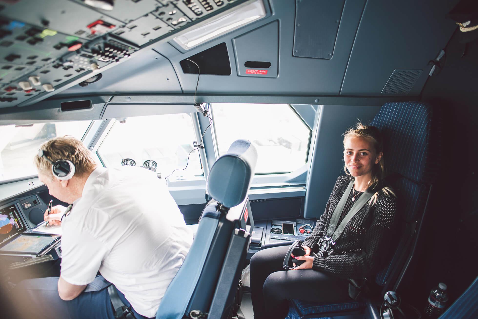 janni-deler-flight-mode-sasDSC_1522