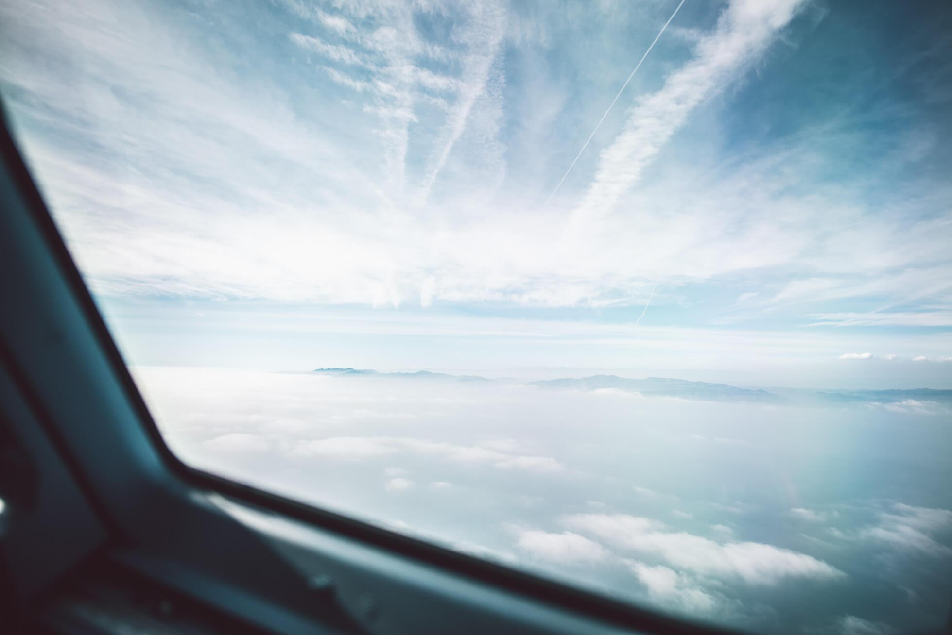 janni-deler-flight-mode-sasDSC_1547