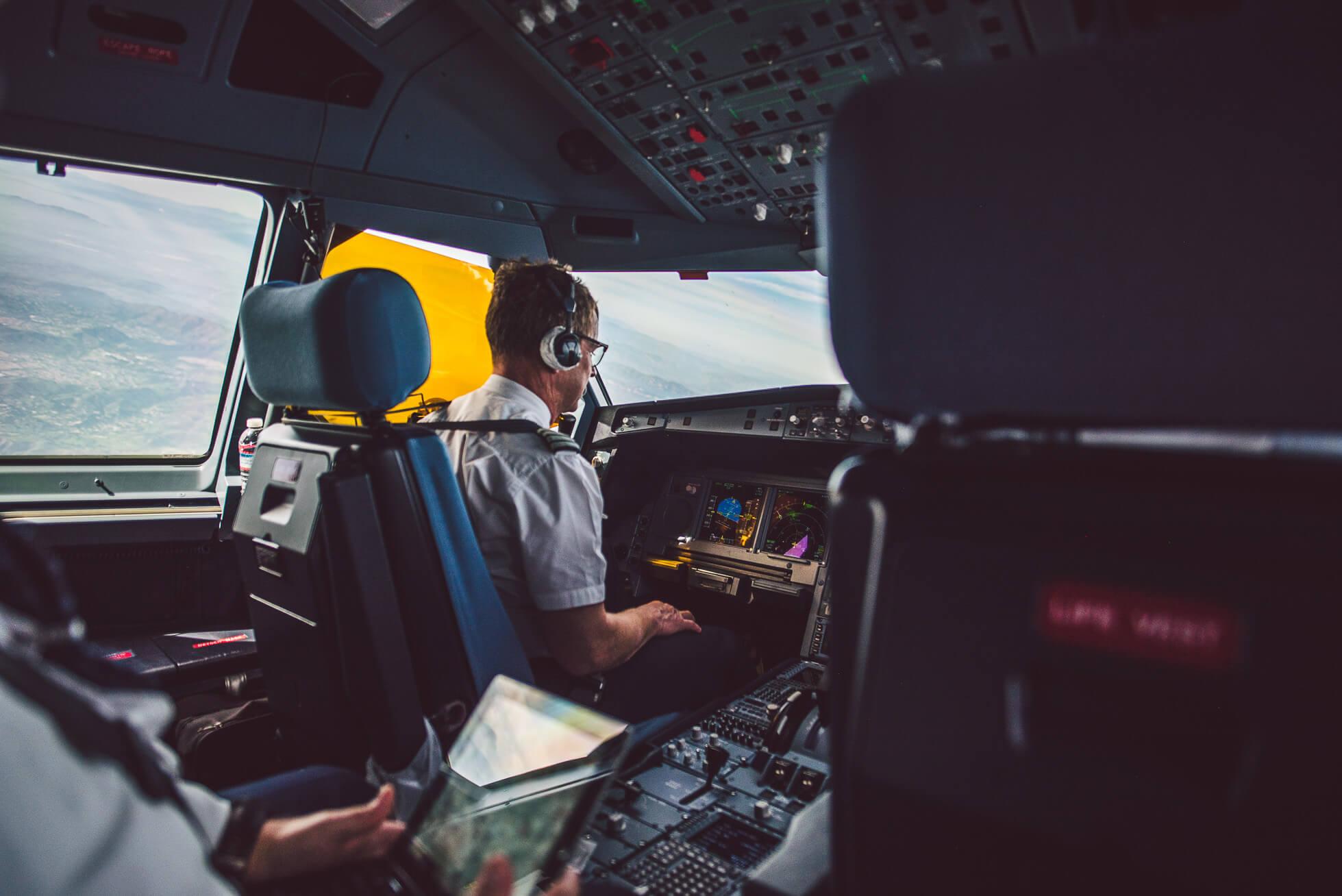janni-deler-flight-mode-sasDSC_1554