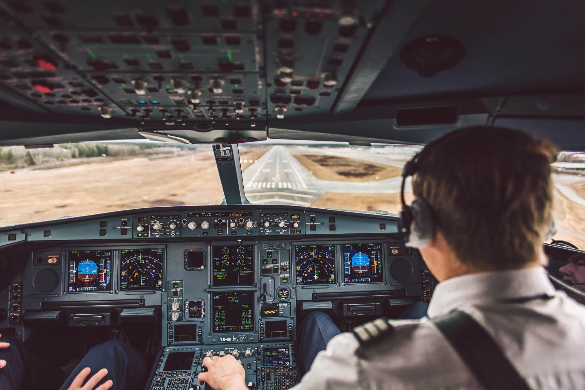 janni-deler-flight-mode-sasDSC_1576