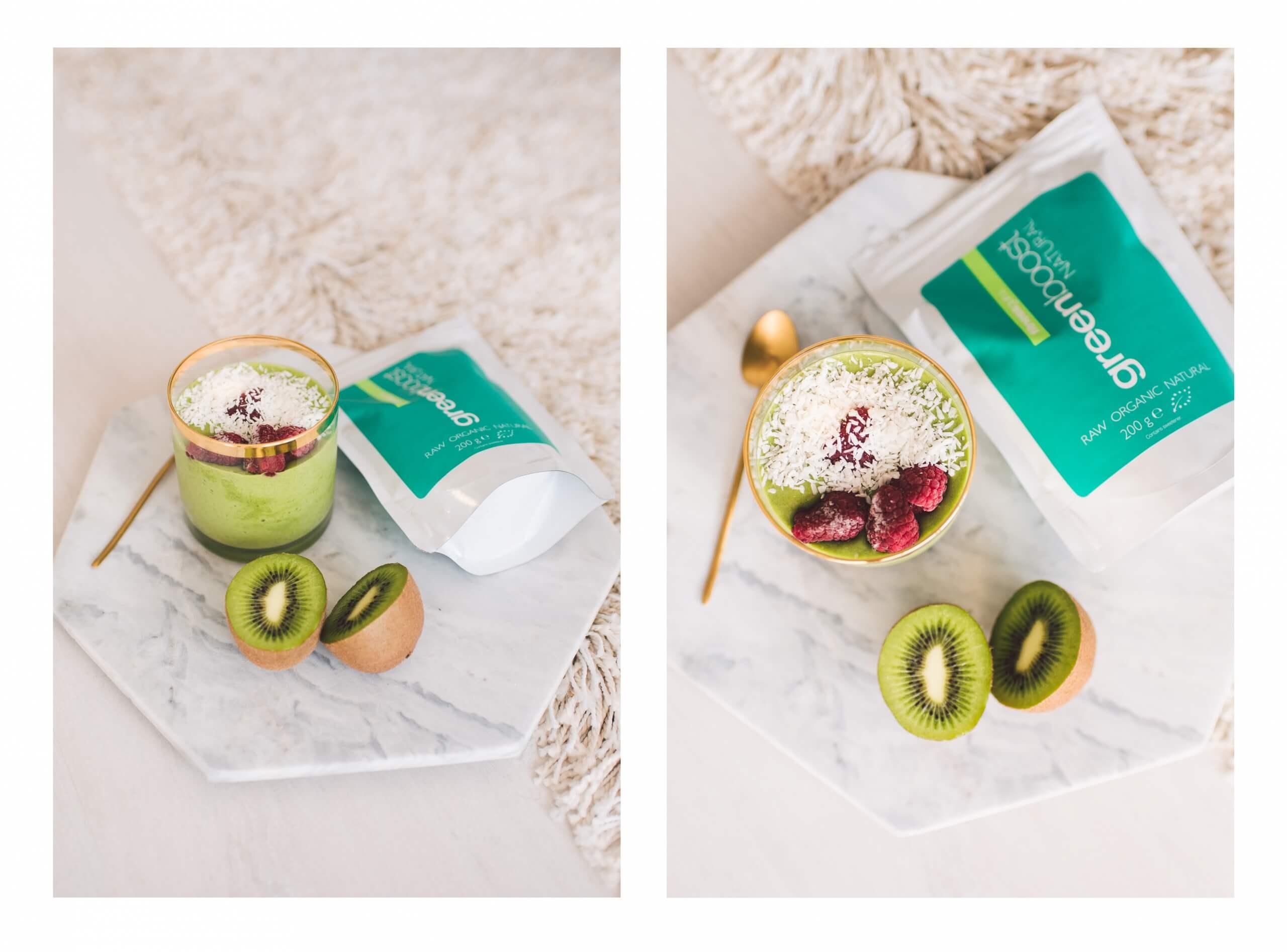 janni-deler-green-breakfastDSC_2662 copy