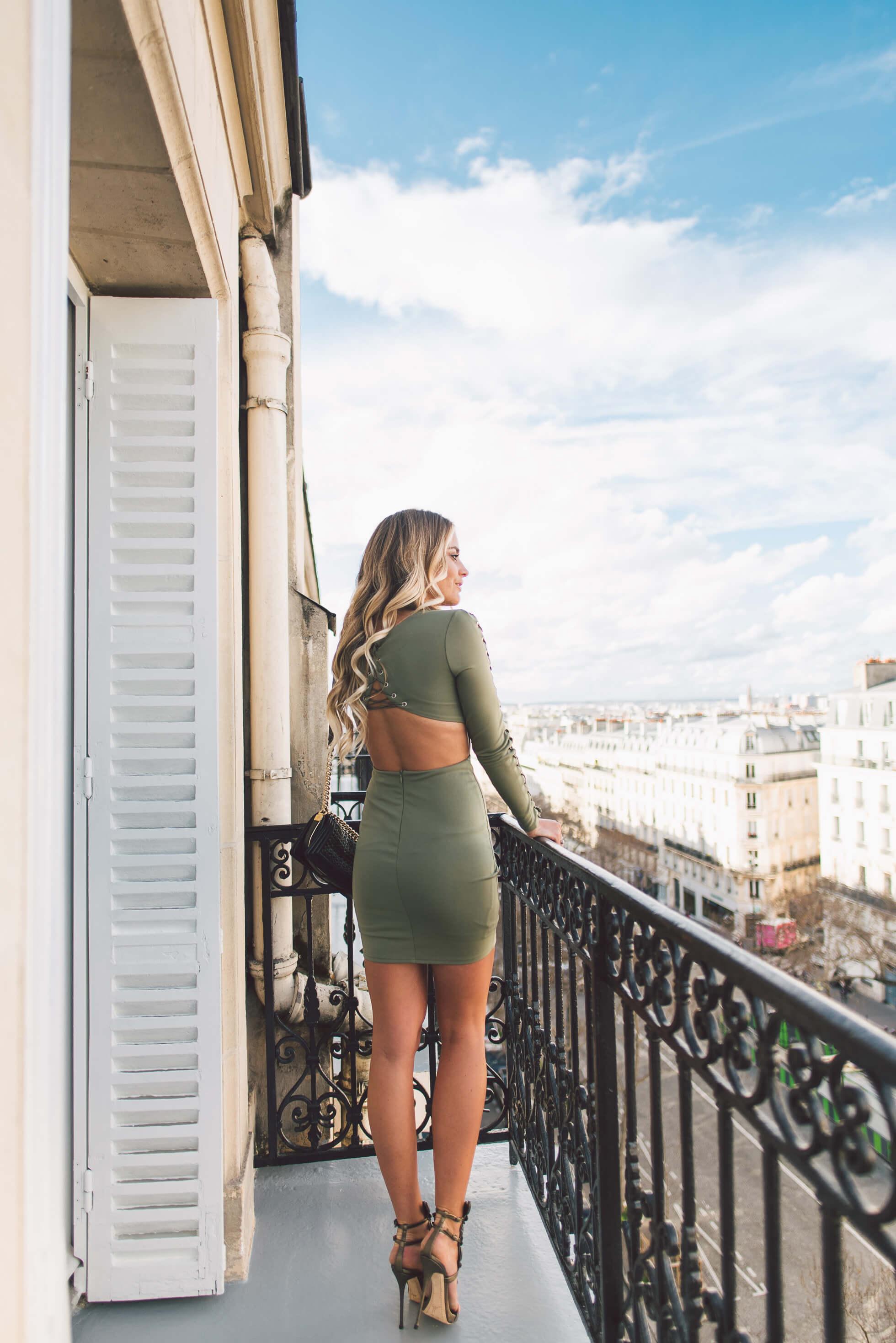 janni-deler-green-lace-upDSC_2950