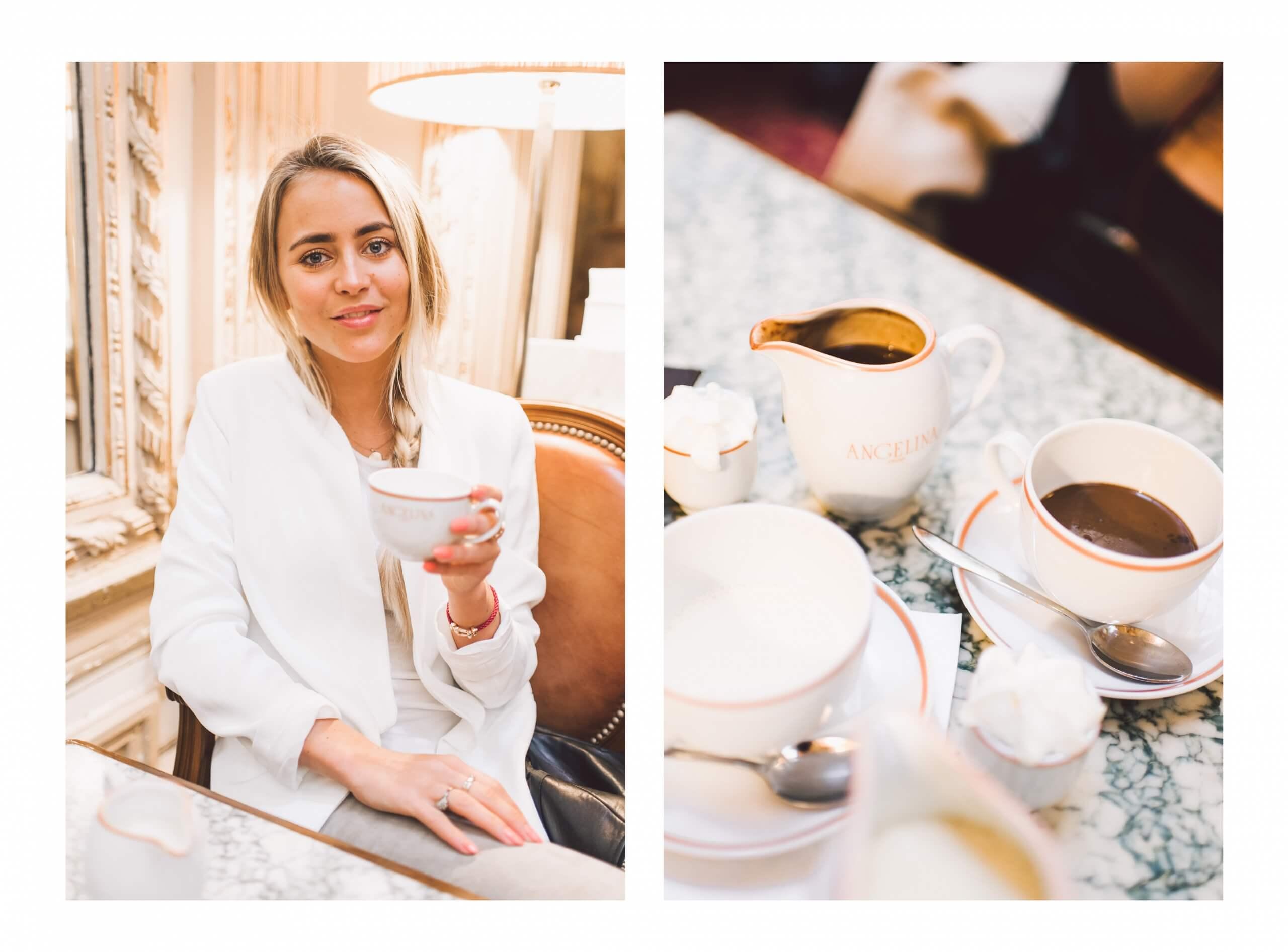 janni-deler-hot-chocolate-angelinas-parisDSC_2398 copy