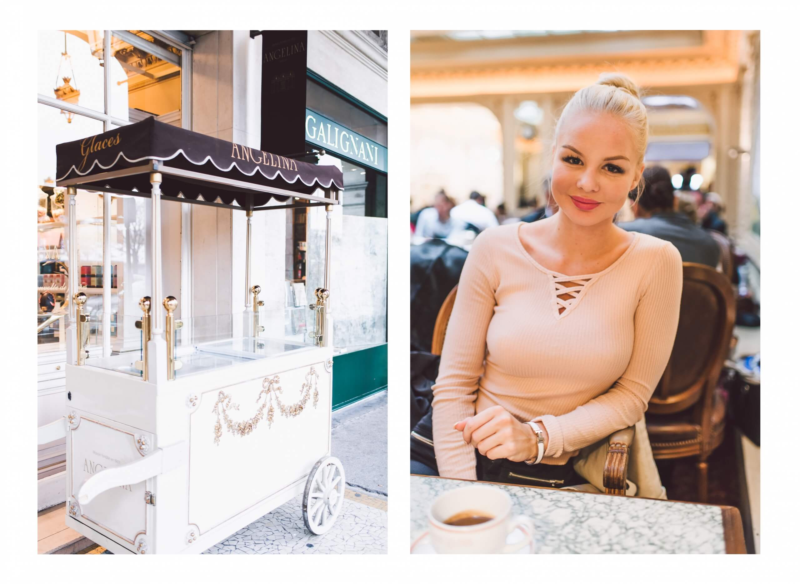 janni-deler-hot-chocolate-angelinas-parisDSC_2400 copy