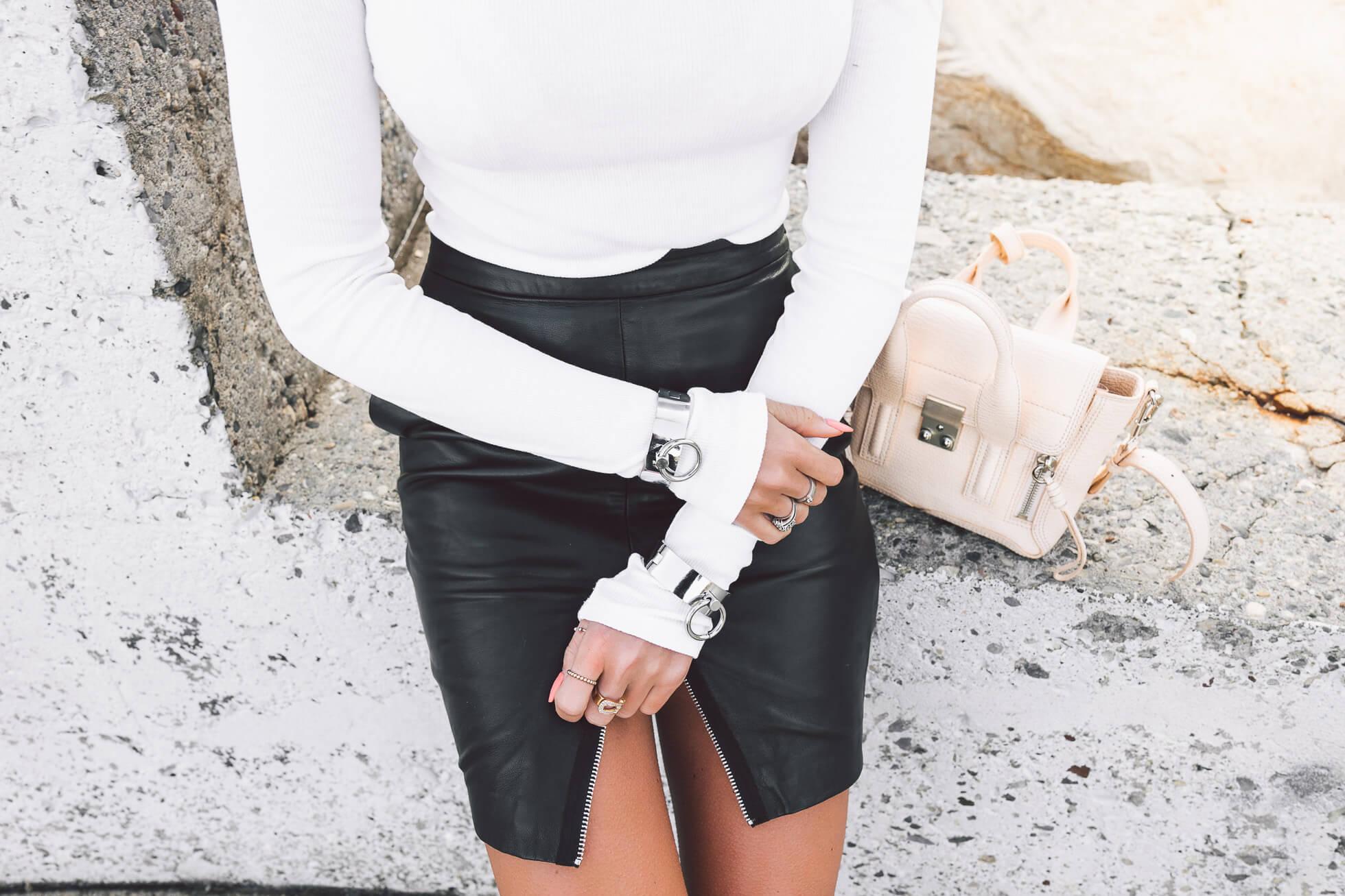janni-deler-leather-skirt-zipperL1050255