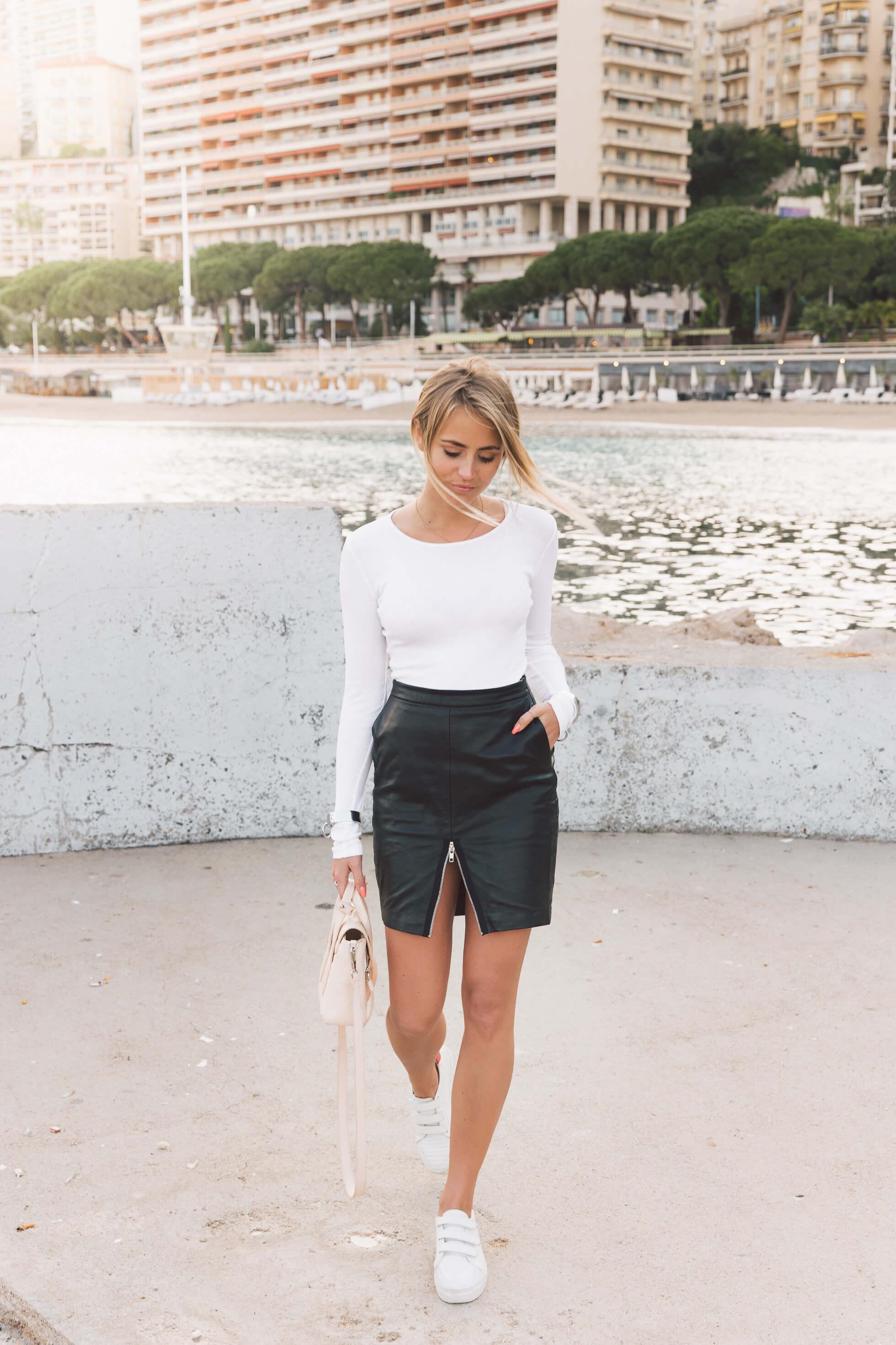 janni-deler-leather-skirt-zipperL1050296