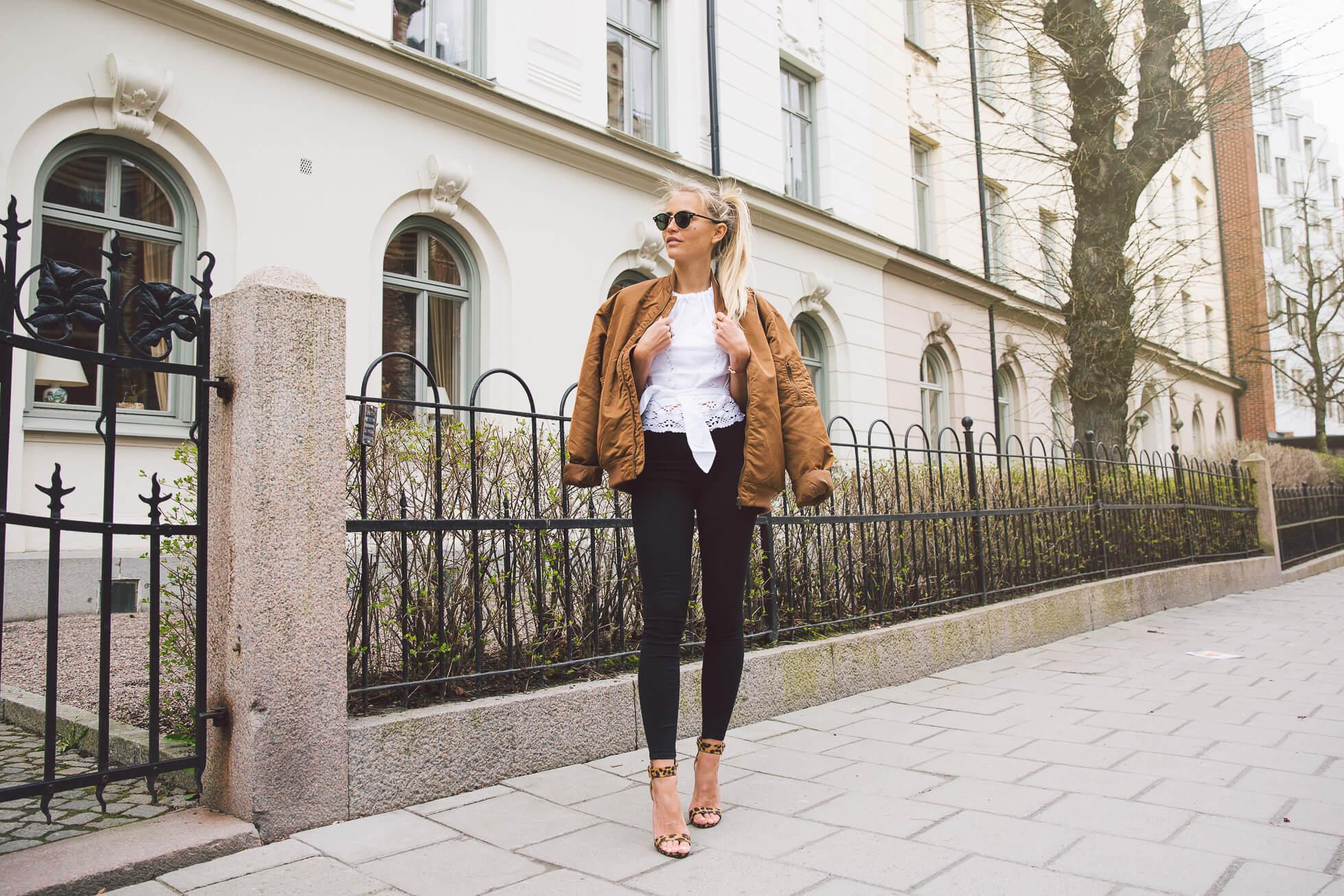 janni-deler-loveeyewear-rayban8S0A8459-Redigera