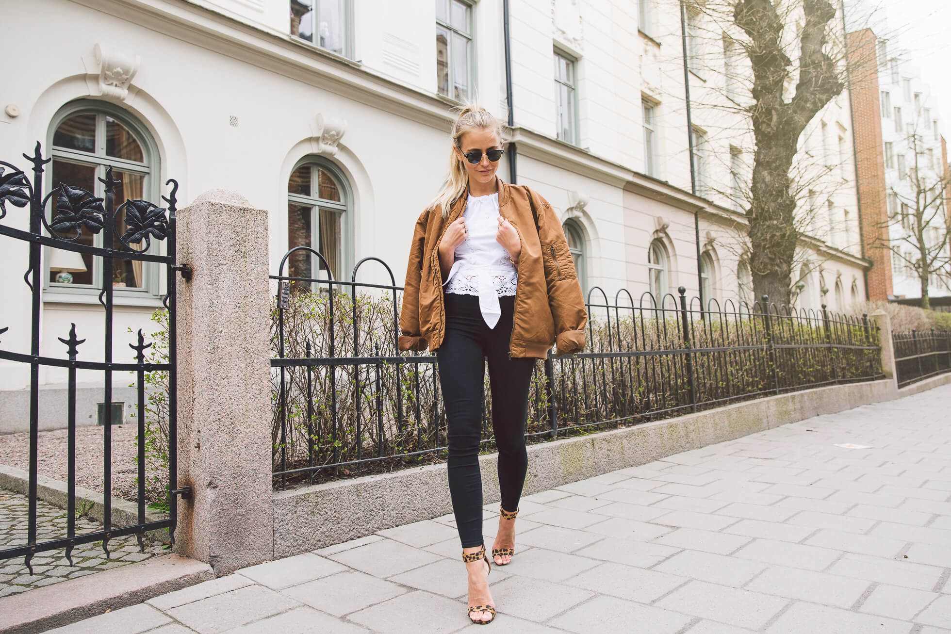 janni-deler-loveeyewear-rayban8S0A8464-Redigera
