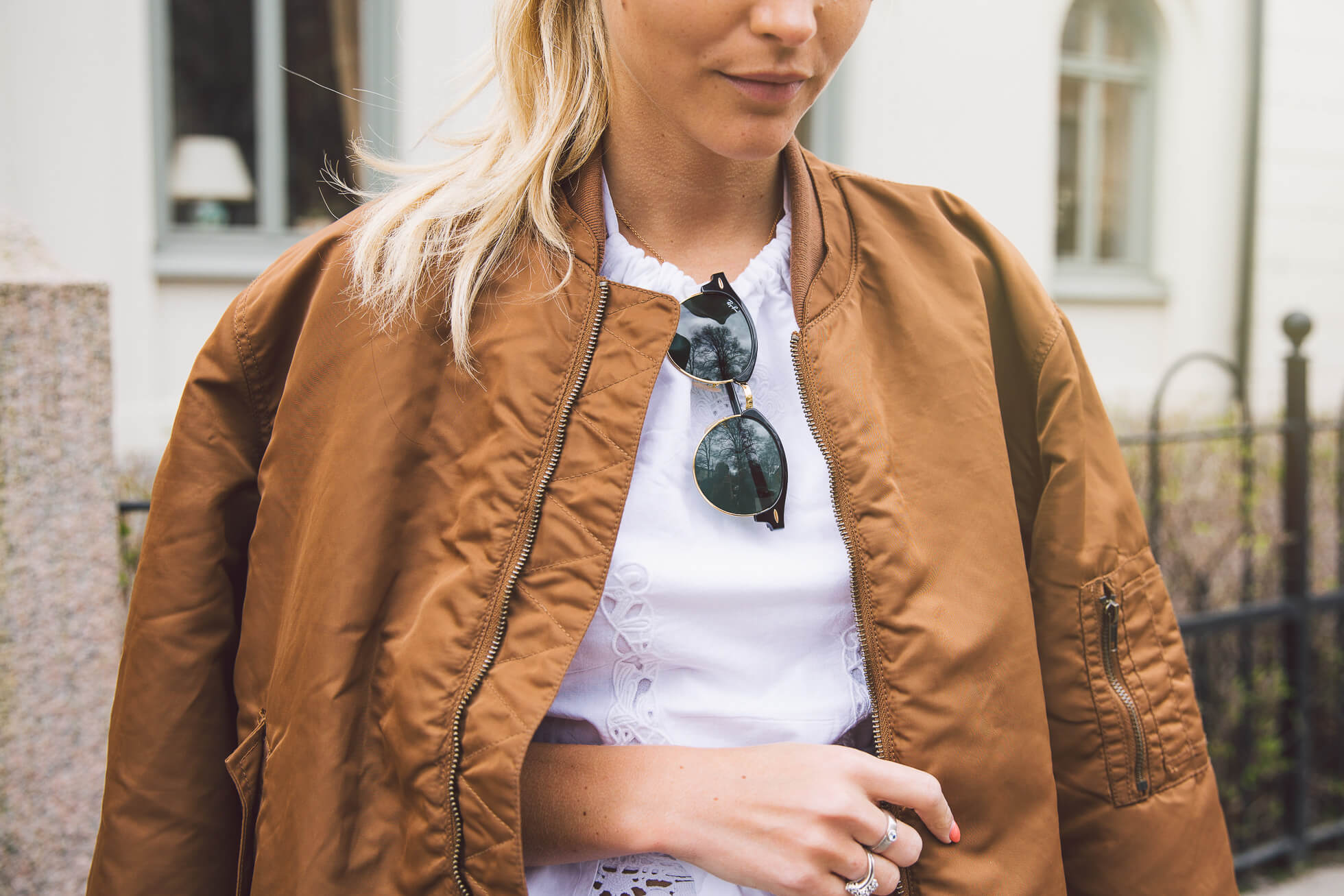 janni-deler-loveeyewear-rayban8S0A8480-Redigera