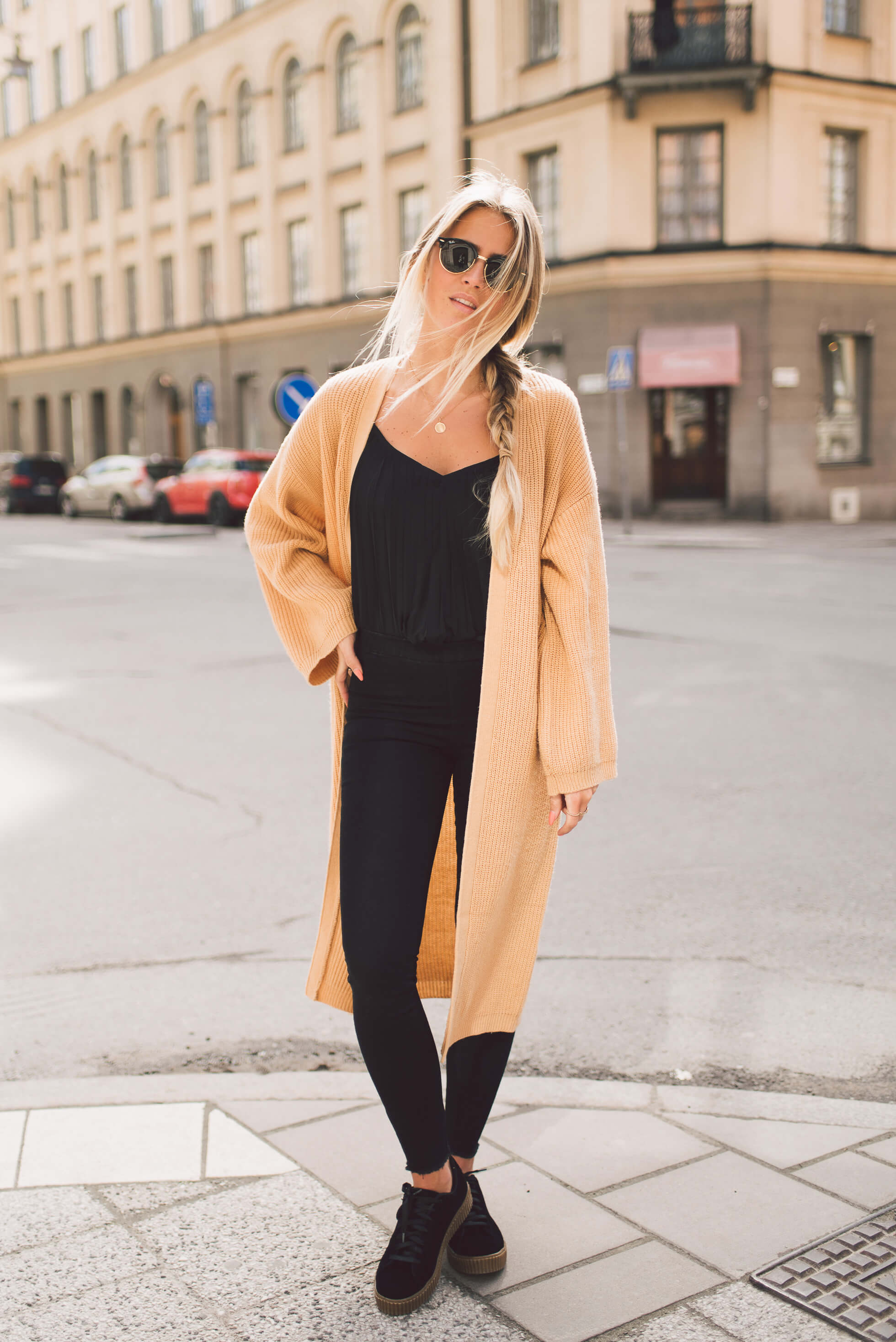 janni-deler-loveyewear-raybanDSC_3345