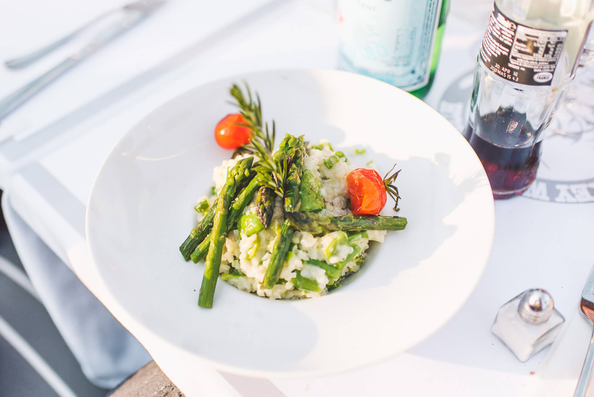 janni-deler-lunch-keywest-franceDSC_7184