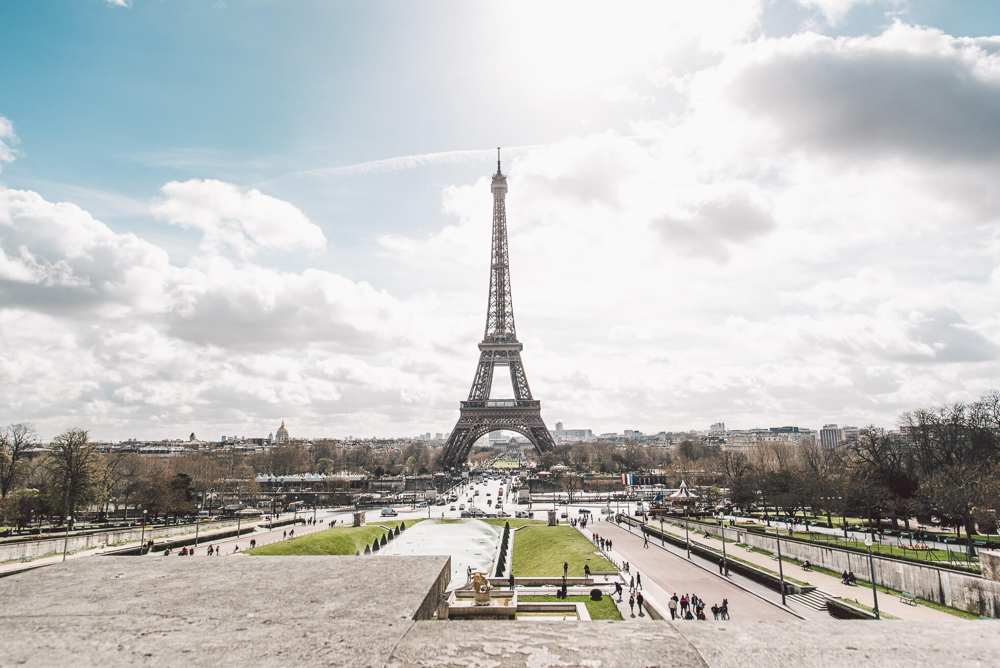 janni-deler-paris-guided-by-style-ginatricotDSC_1926