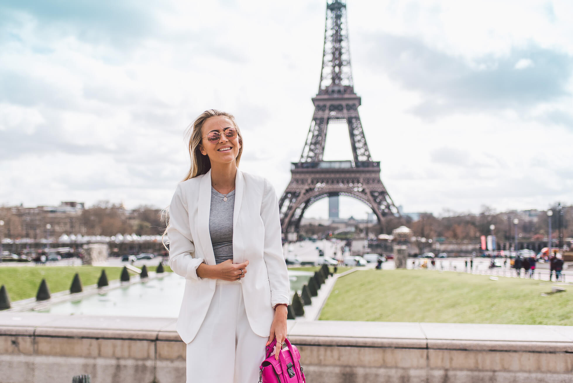 janni-deler-paris-guided-by-style-ginatricotDSC_2020