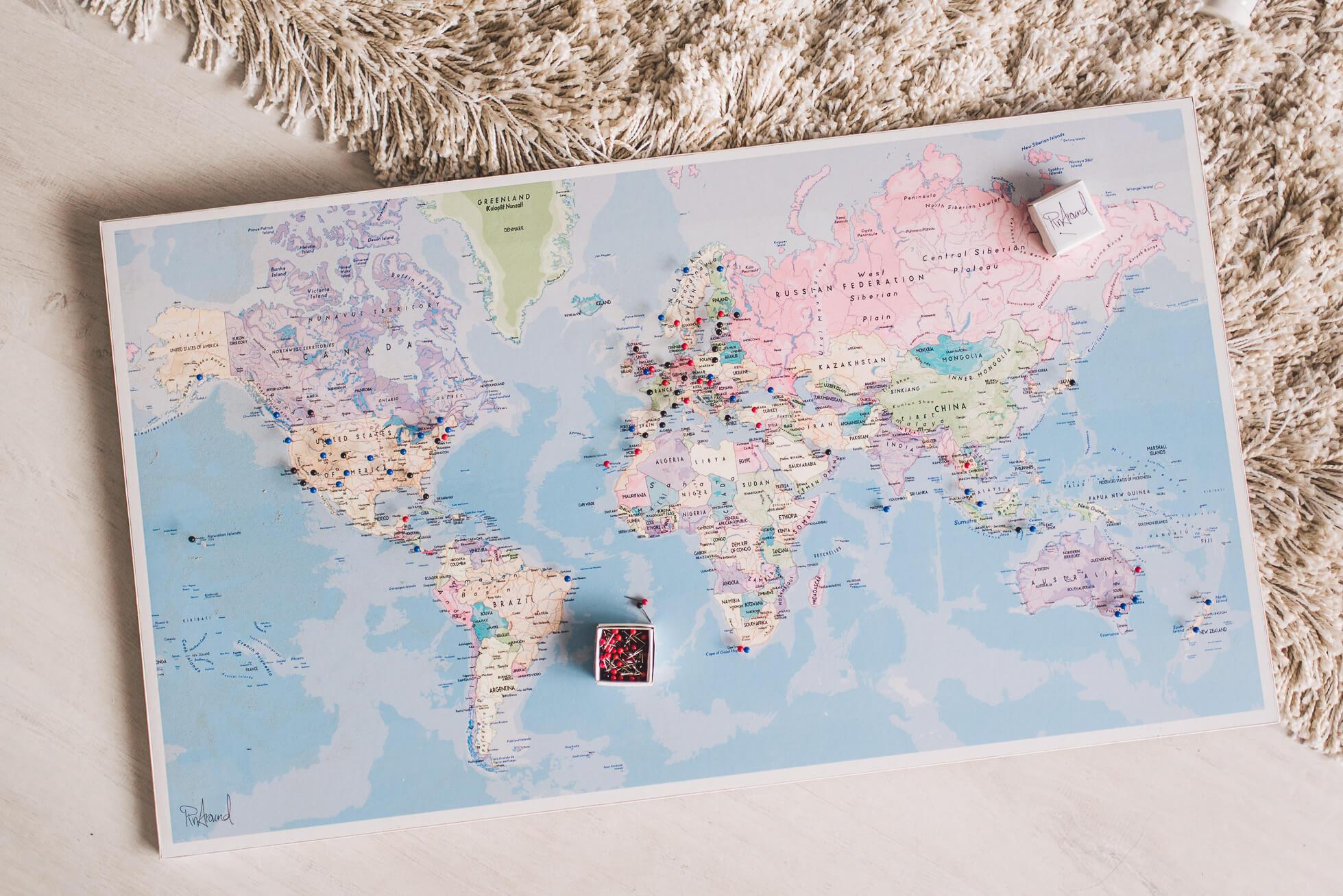 janni-deler-travel-mapDSC_2576