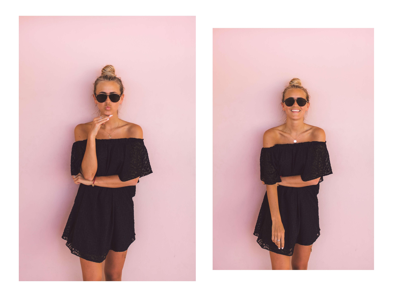 janni-deler-black-pink-wallDSC_5814 copy
