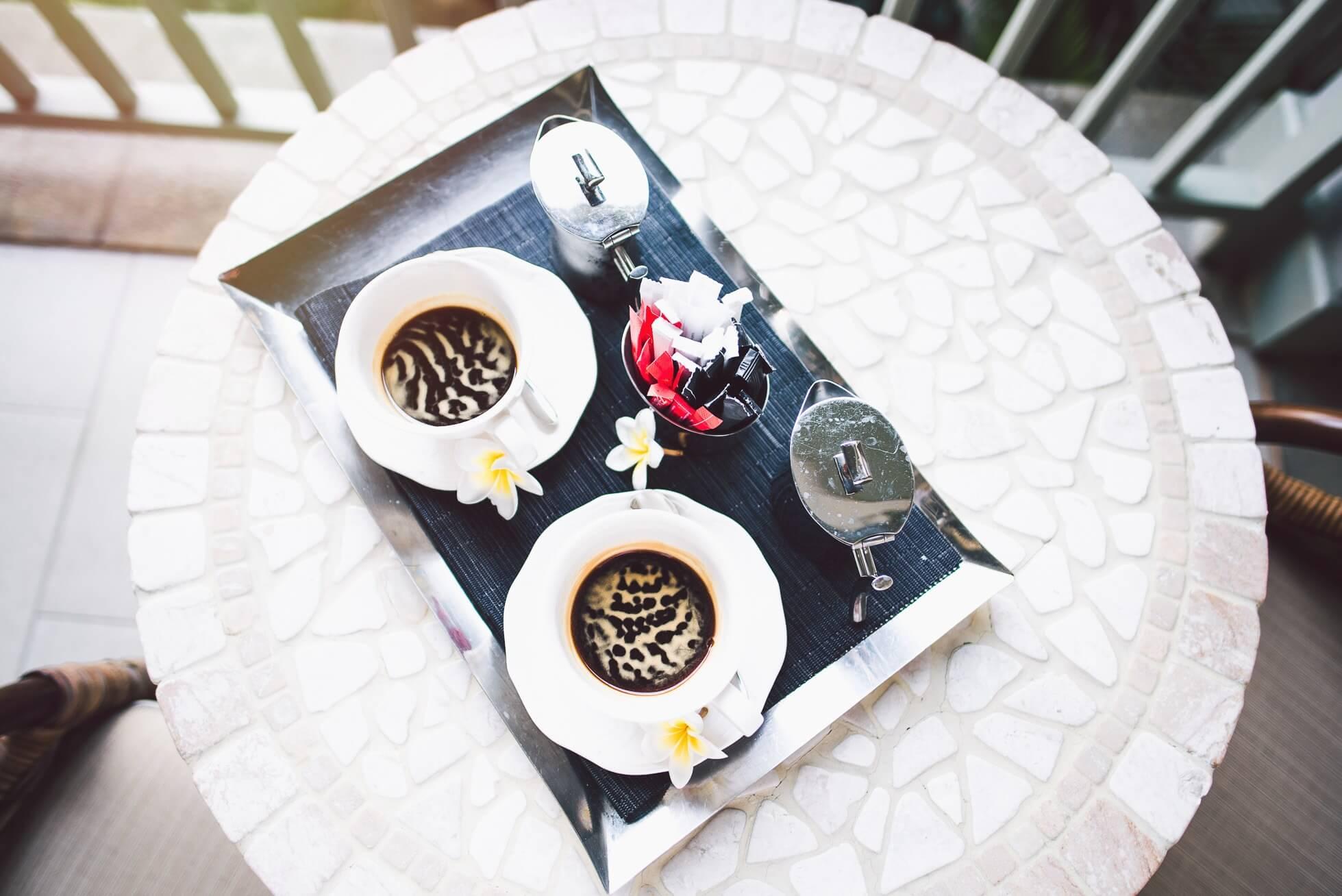 janni-deler-morning-coffeeDSC_3899janni