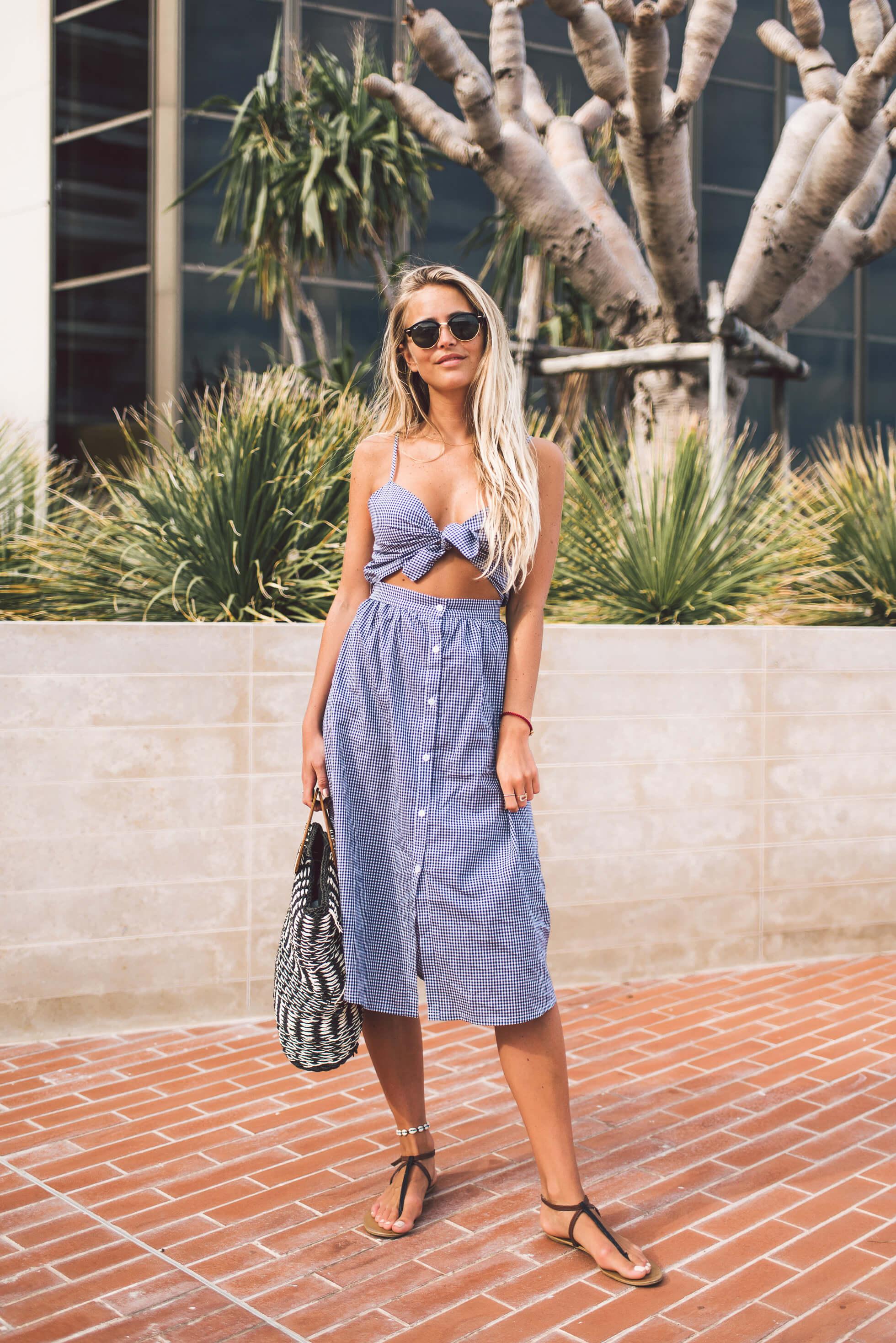 janni-deler-summer-dressDSC_6493