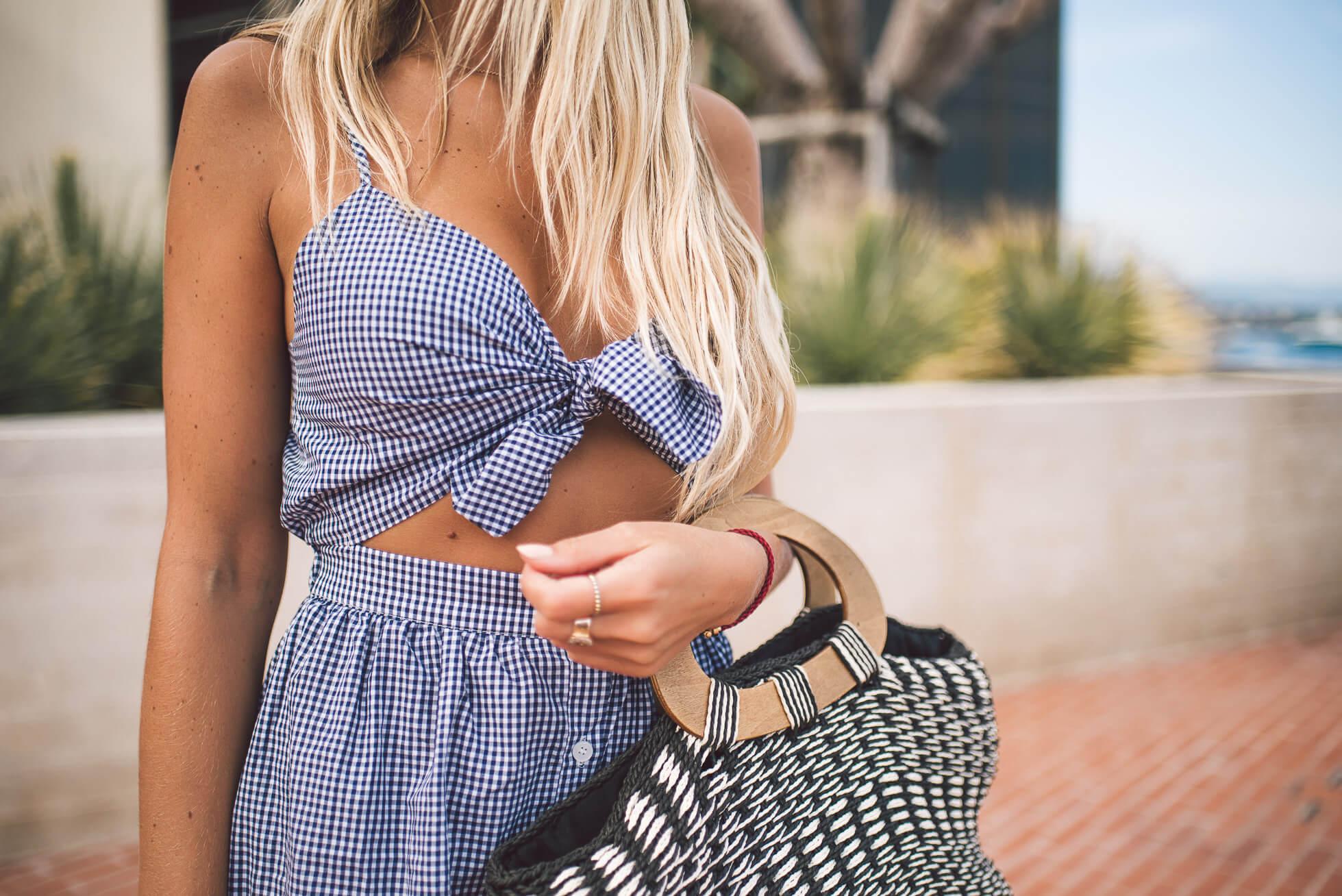 janni-deler-summer-dressDSC_6587-Redigera