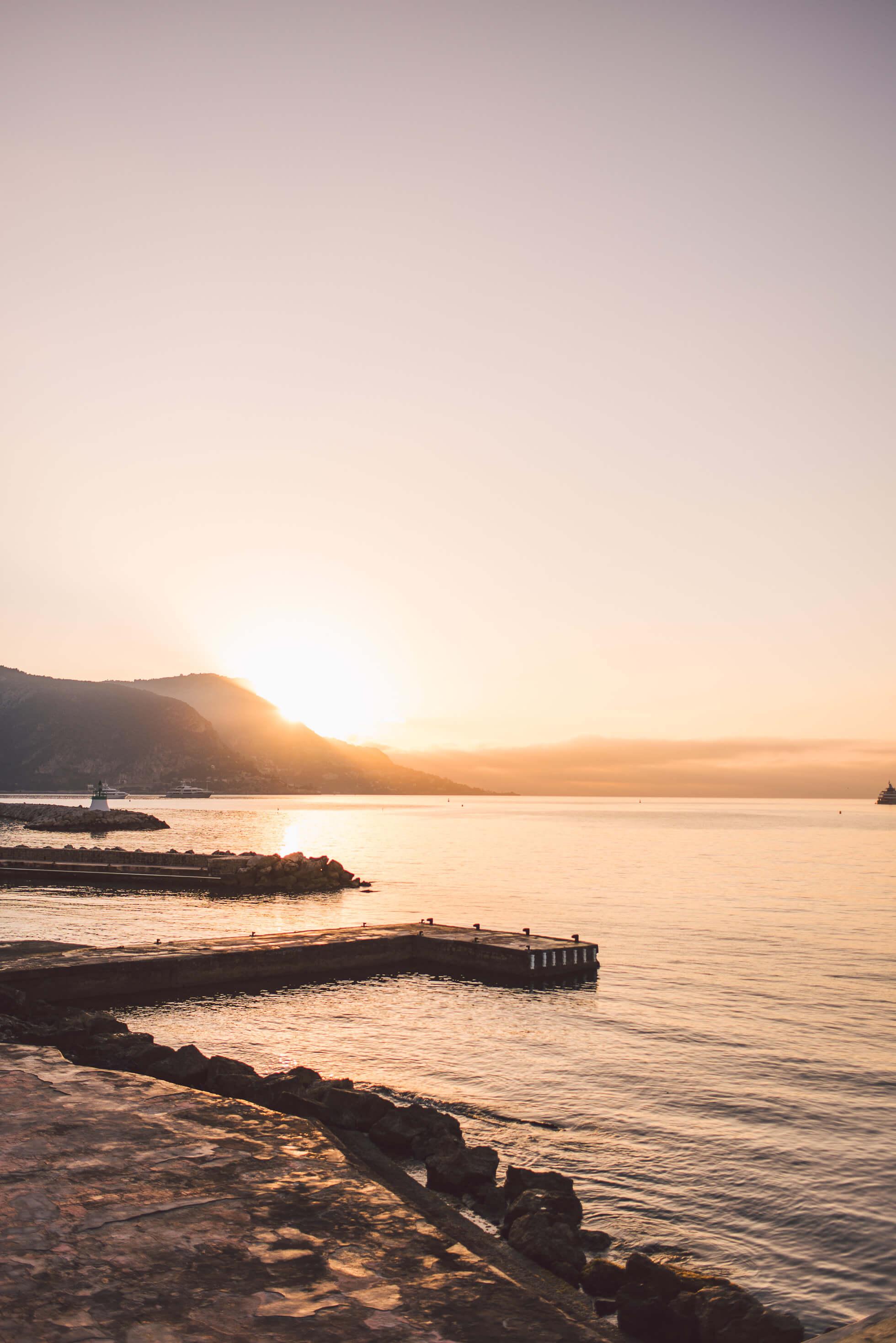 janni-deler-sunrise-berluganDSC_5821