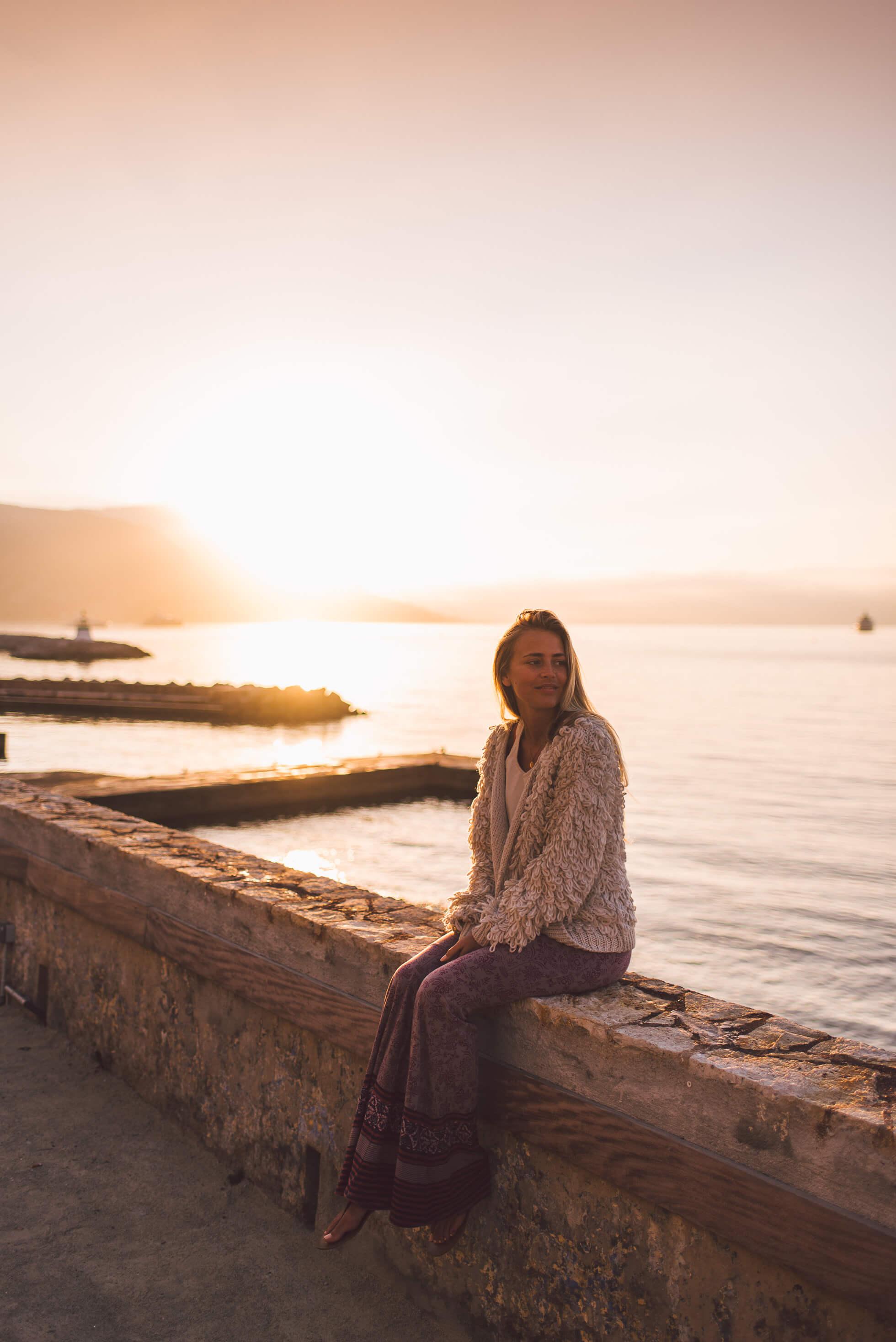 janni-deler-sunrise-berluganDSC_5855