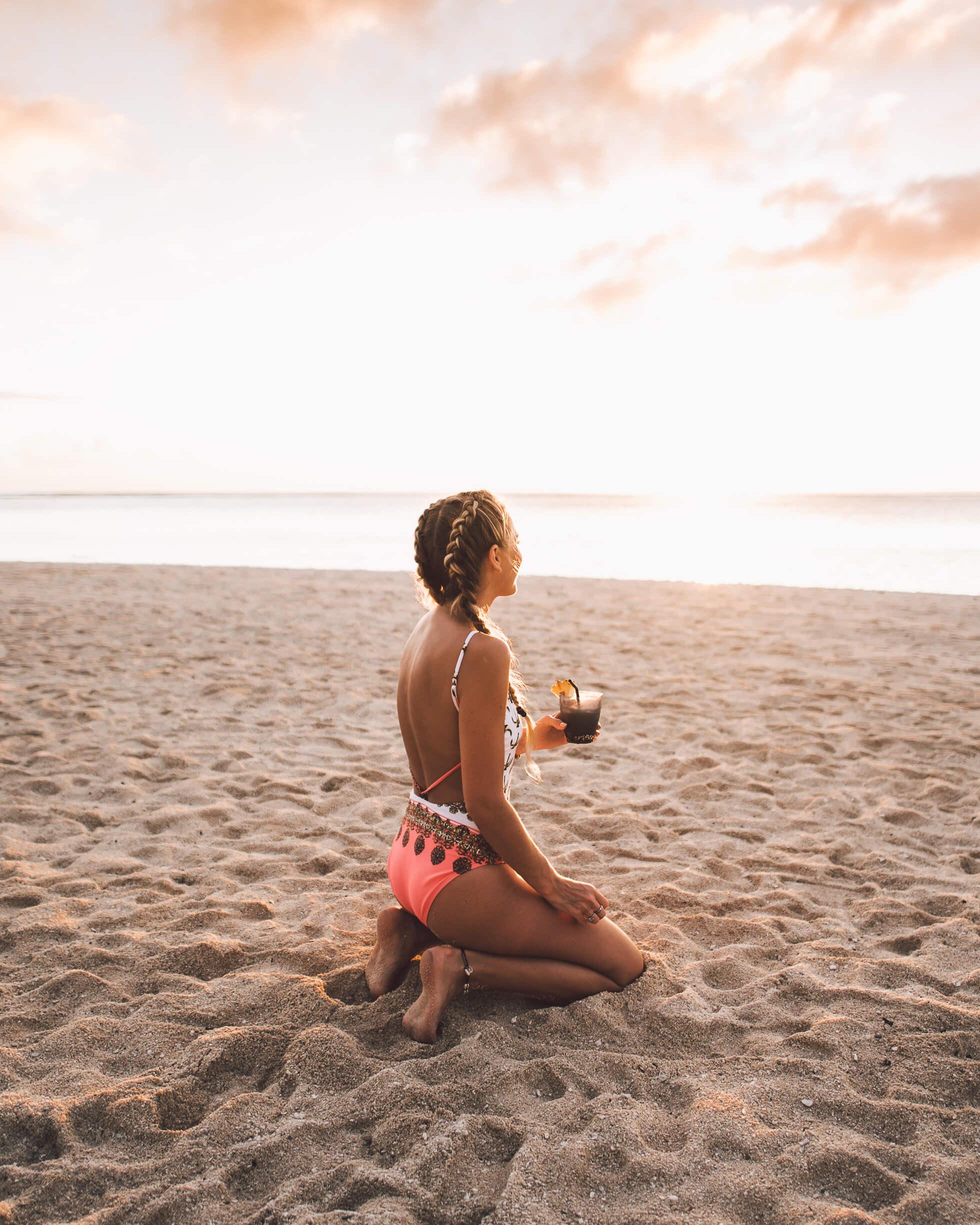janni-deler-sunset-mauritiusDSC_4724