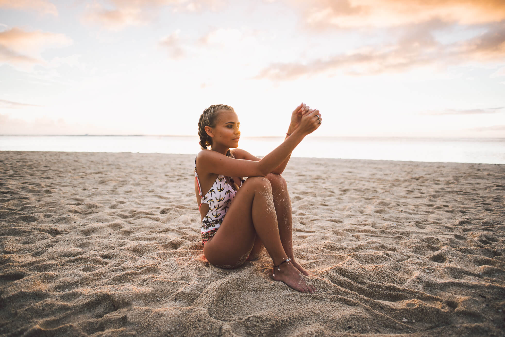 janni-deler-sunset-mauritiusDSC_4754-Redigera
