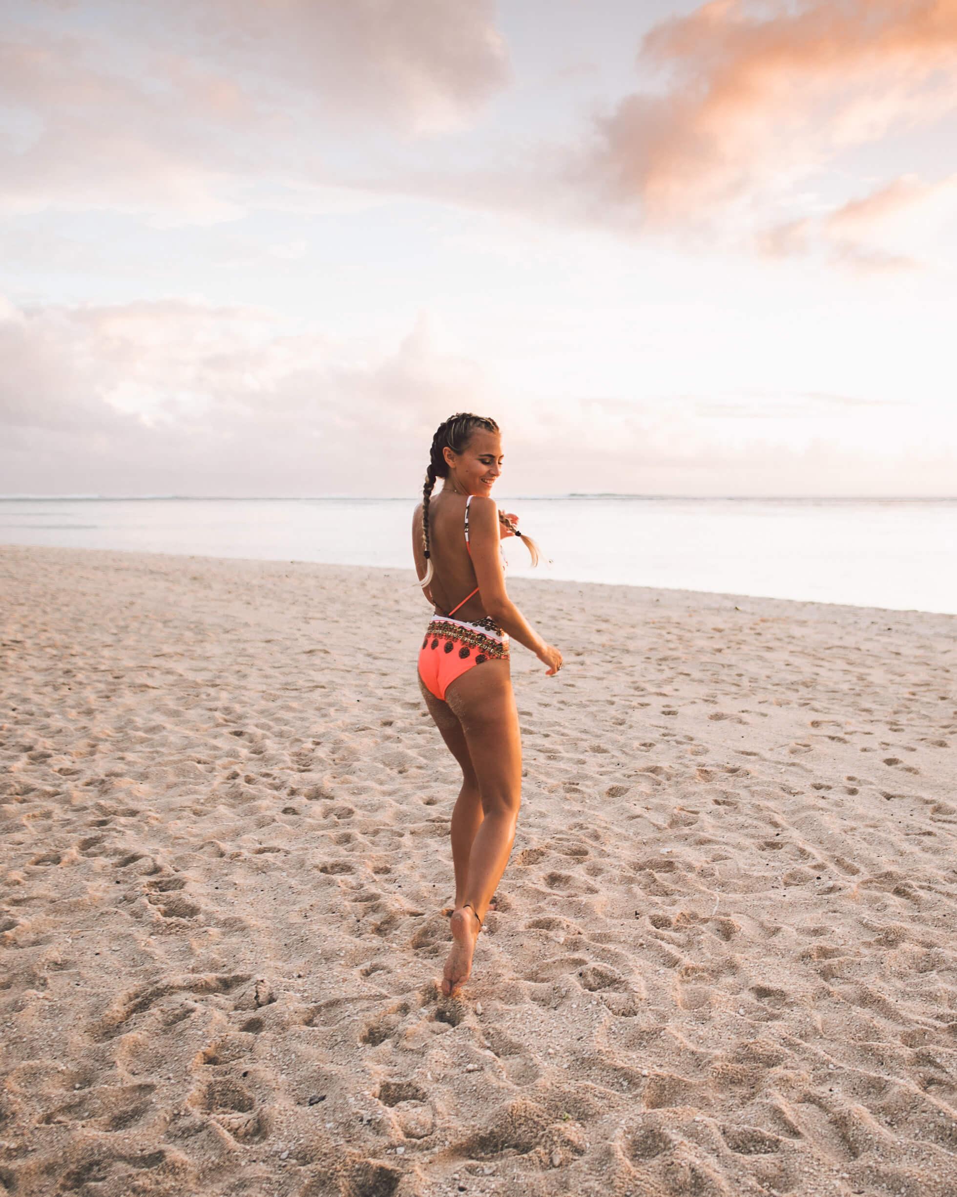janni-deler-sunset-mauritiusDSC_4764