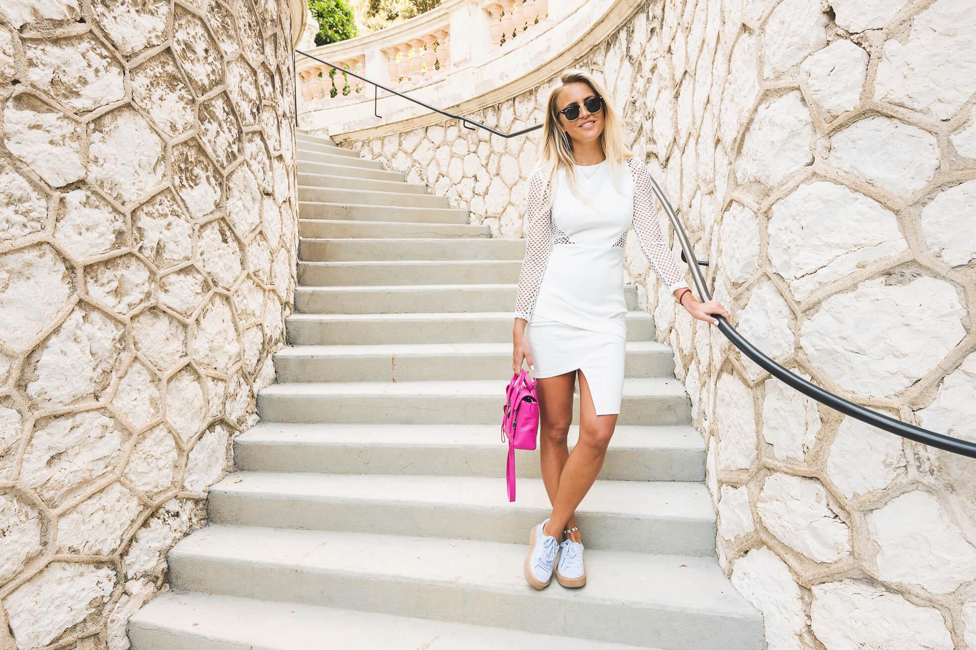 janni-deler-white-mesh-dressJ1040216