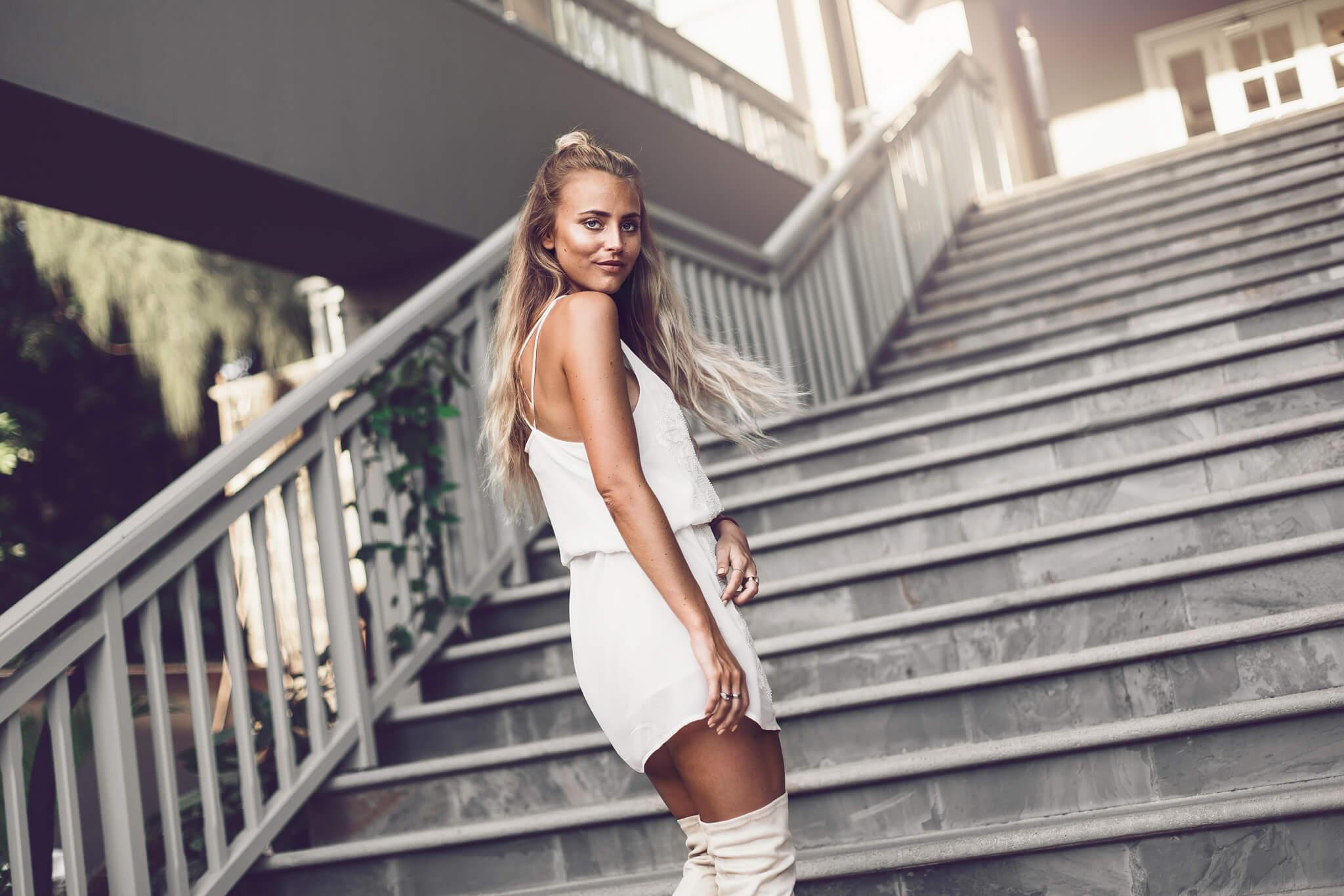 Janni Deler by Fabian Wester -3