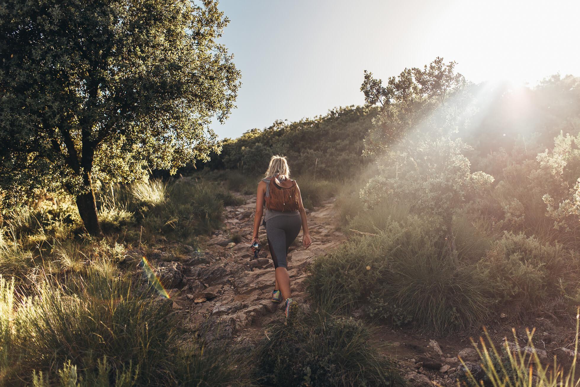 janni-deler-adventures-la-conchaDSC_8256