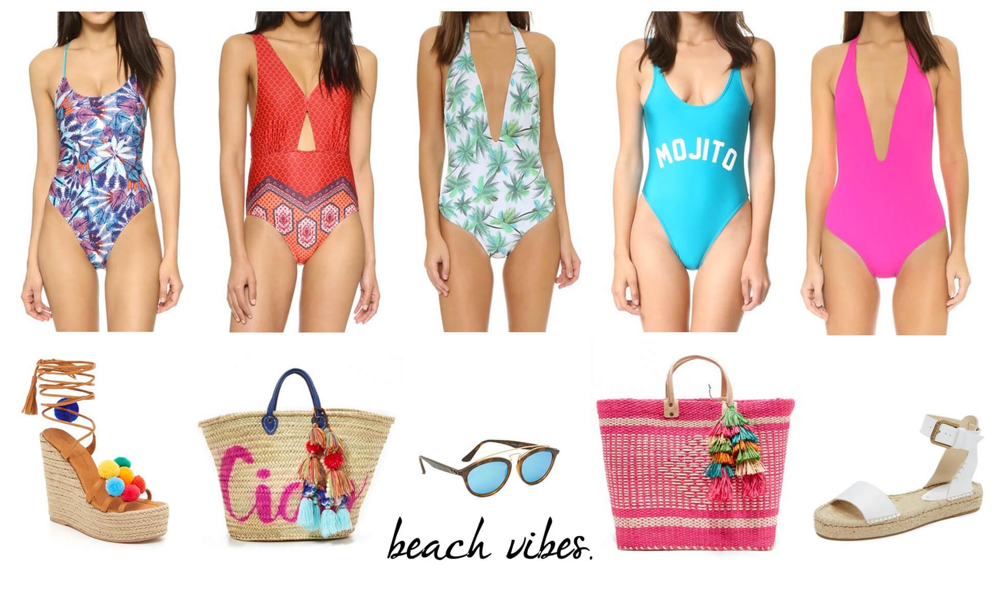janni-deler-beach-favorite-pieces