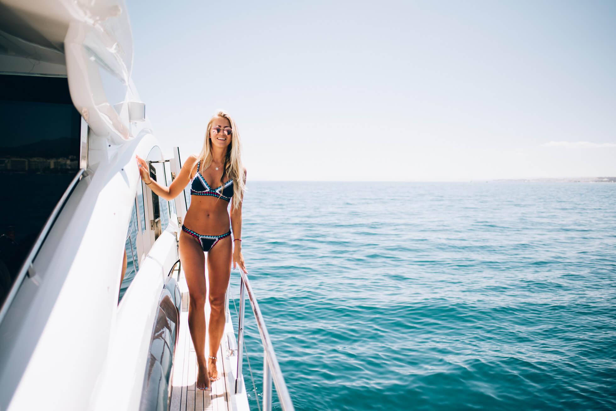 janni-deler-bikini-daysDSC_7633