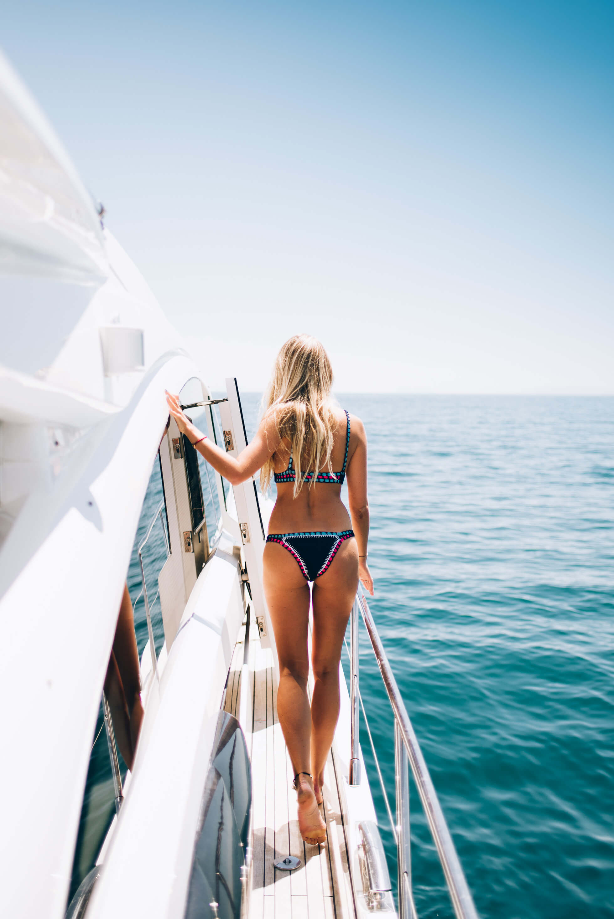 janni-deler-bikini-daysDSC_7640