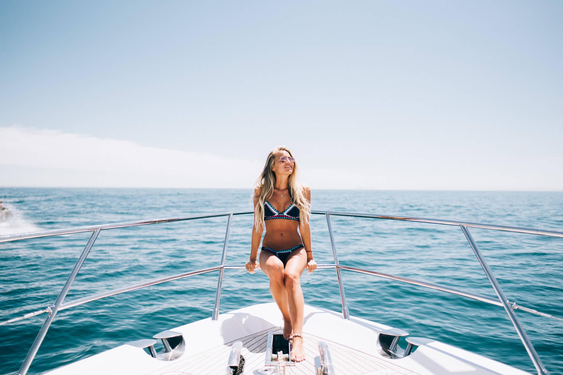 janni-deler-boat-dayDSC_7653