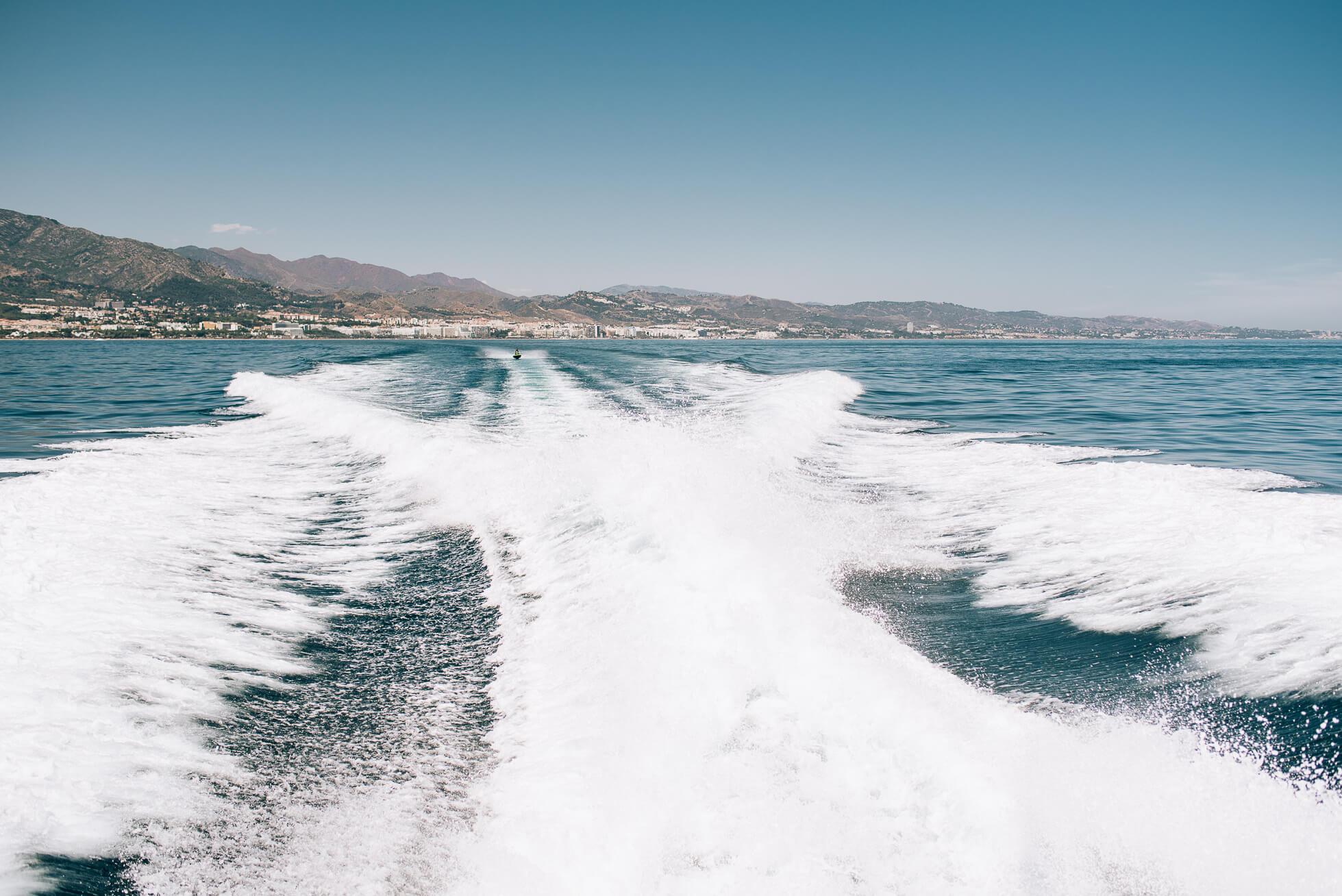 janni-deler-boat-dayDSC_7699