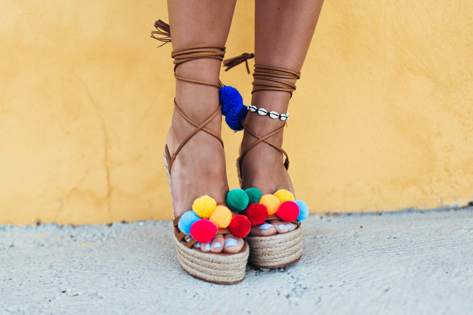 janni-deler-candy-shoesDSC_8025