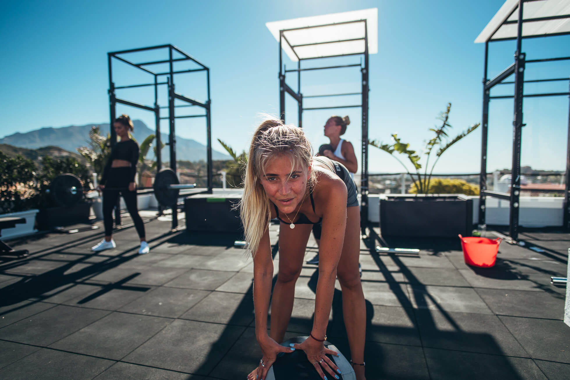 janni-deler-killer-workoutDSC_7356