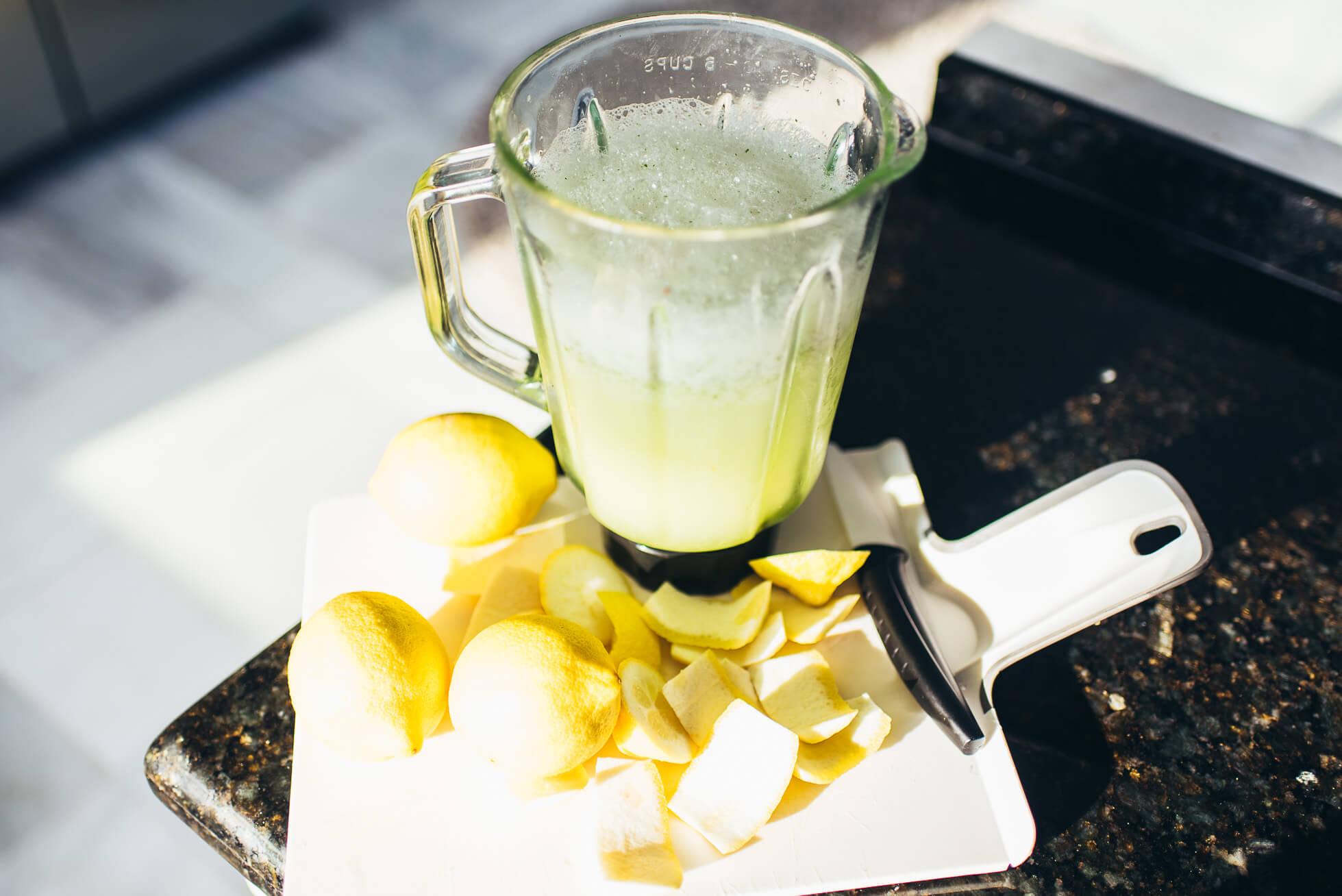 janni-deler-lemon-mint-drinkDSC_8566