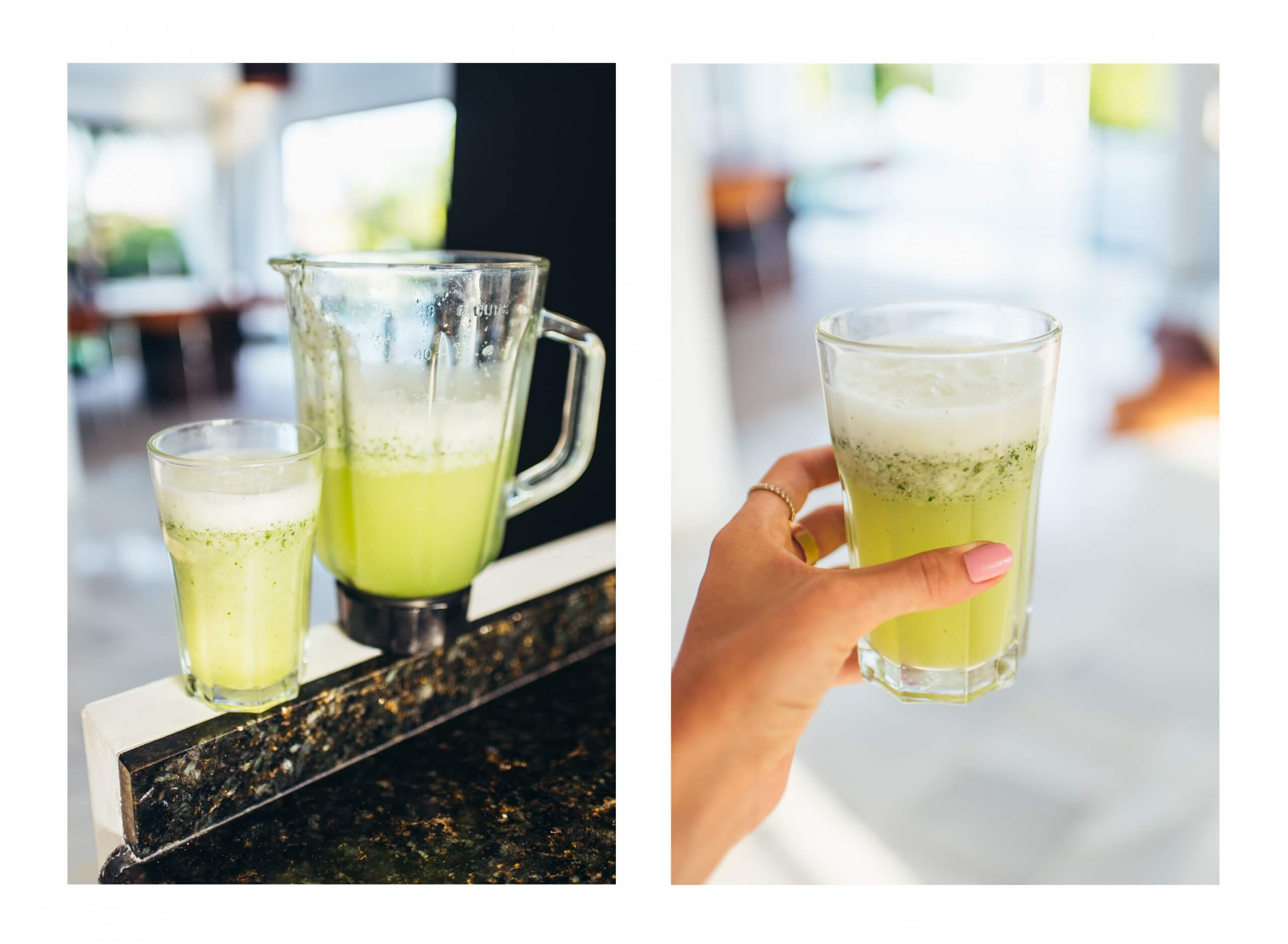 janni-deler-lemon-mint-drinkDSC_8573 copy