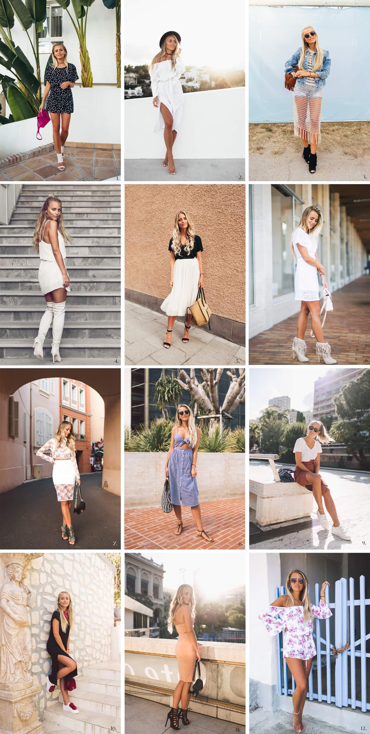 janni-deler-outfits-lately